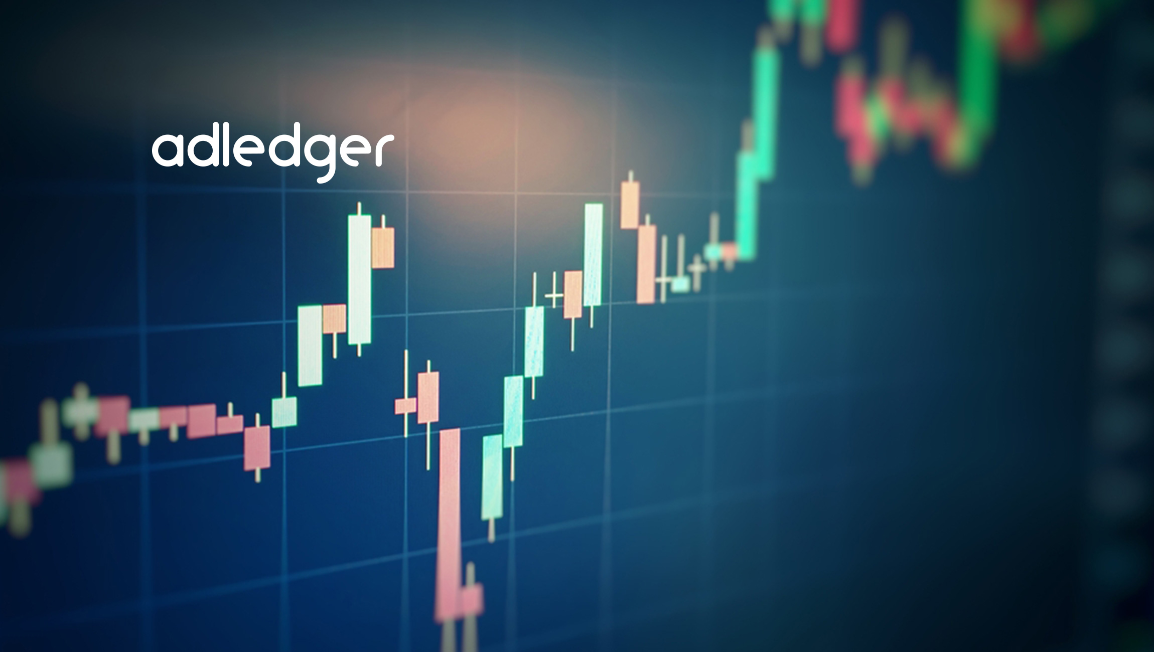 AdLedger Announces CryptoRTB Protocol For Digital Advertising