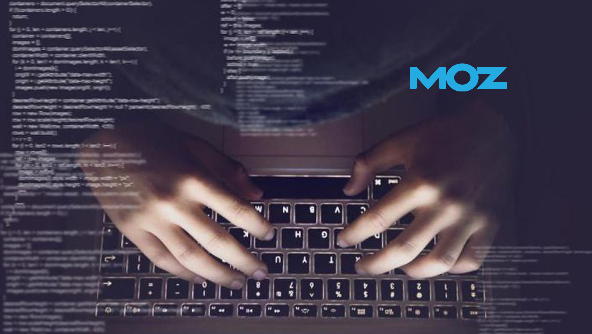 Moz Adds Two Tech Founders With Digital Marketing Expertise to Board