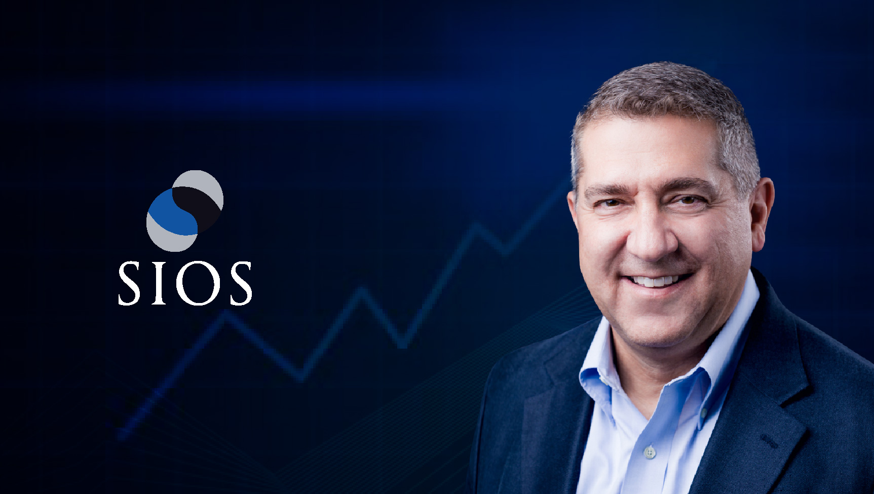 SalesTech Star Interview with Jim Caro, SVP of Sales at SIOS Technology