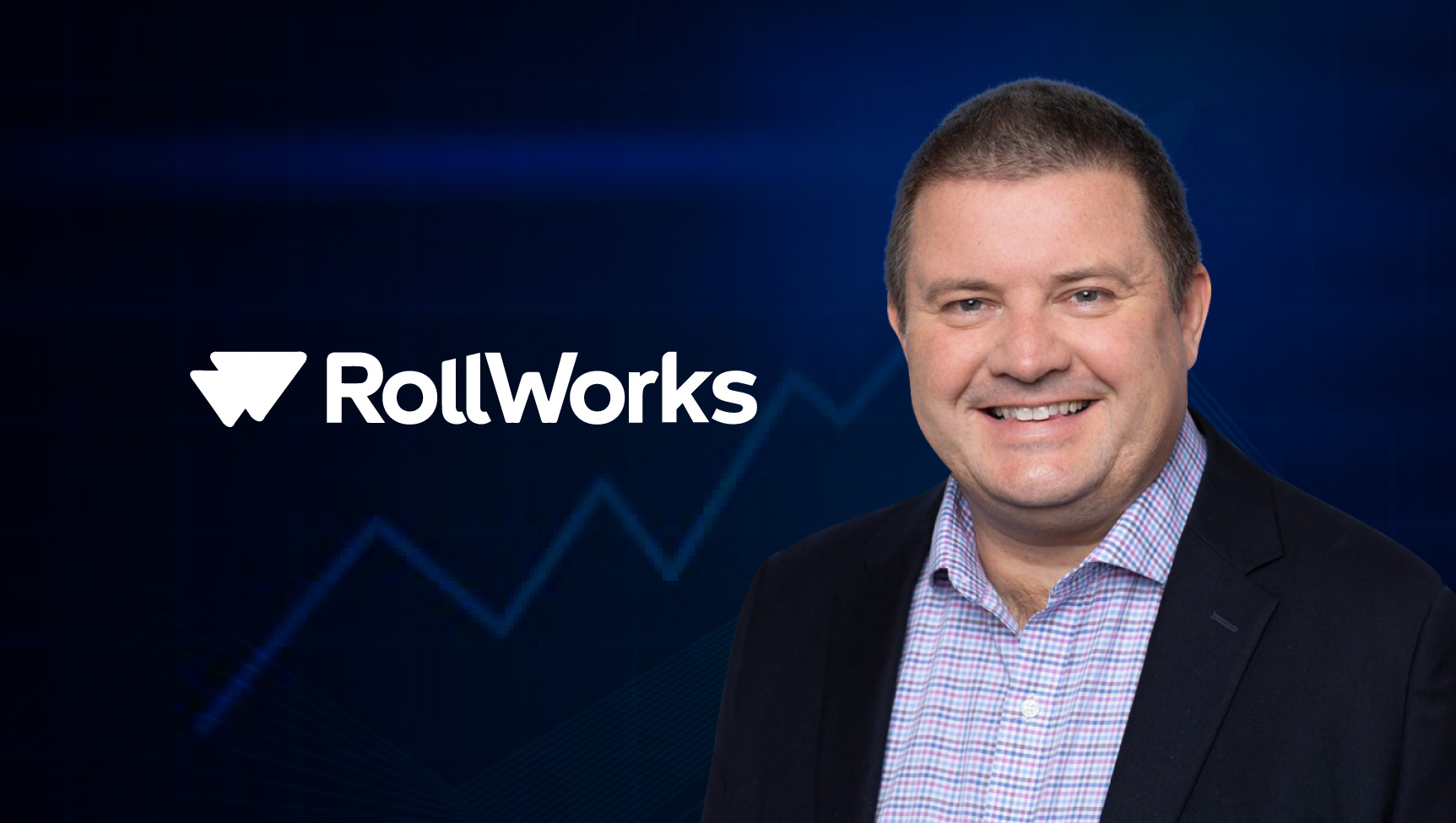 SalesTech Star Interview with Robin Bordoli, President at RollWorks