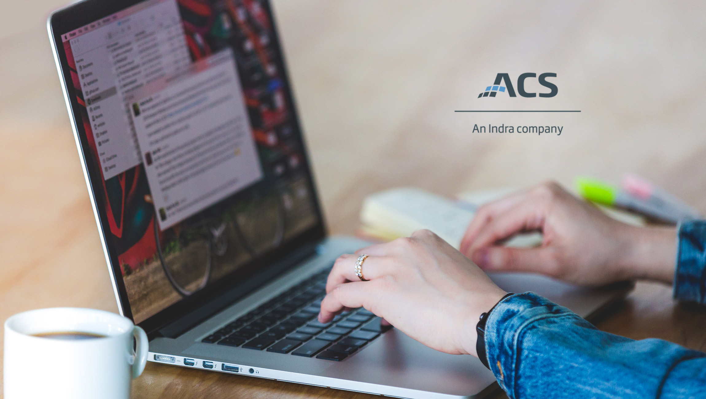 The Fort Collins Utilities (CO) Selects ACS For An Advanced Distribution Management System