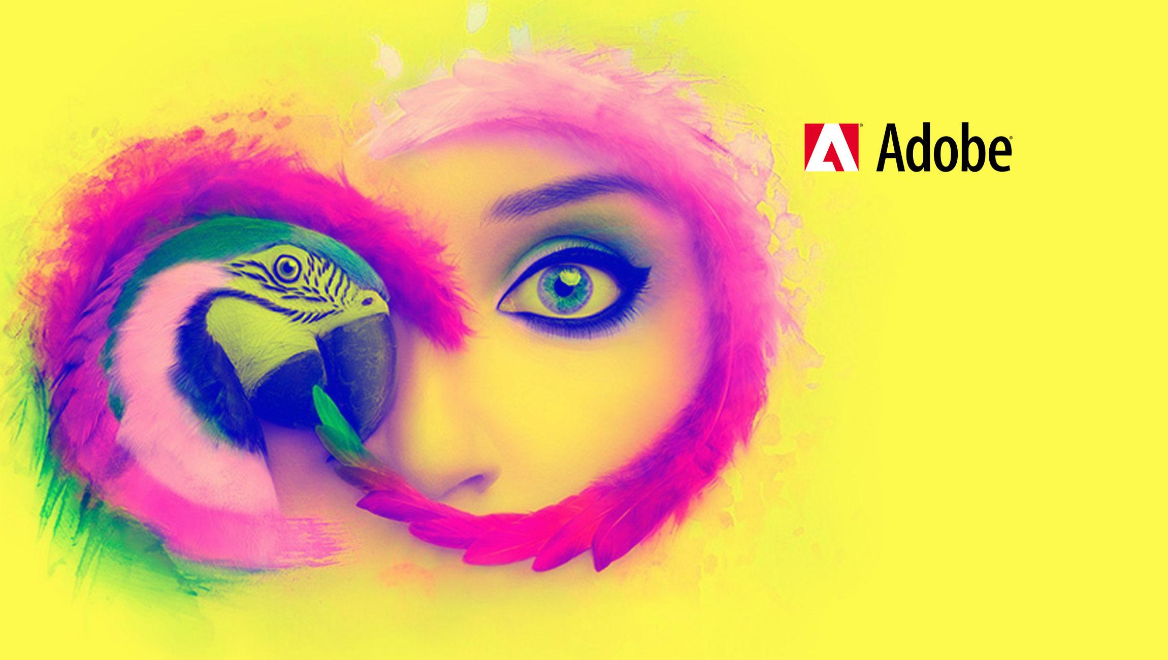 Adobe Named a Leader in 2019 Gartner Magic Quadrant for Personalization Engines & Magic Quadrant for Web Content Management
