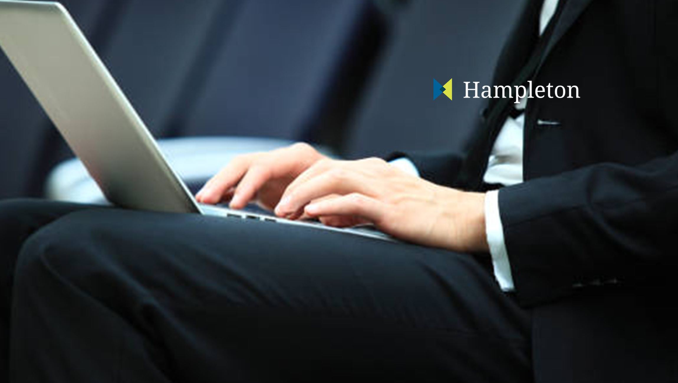 Shift to Technology Platforms and Social Commerce Transforms the Digital Commerce M&A Deal Mix, Reveals Hampleton Partners' Research Reports