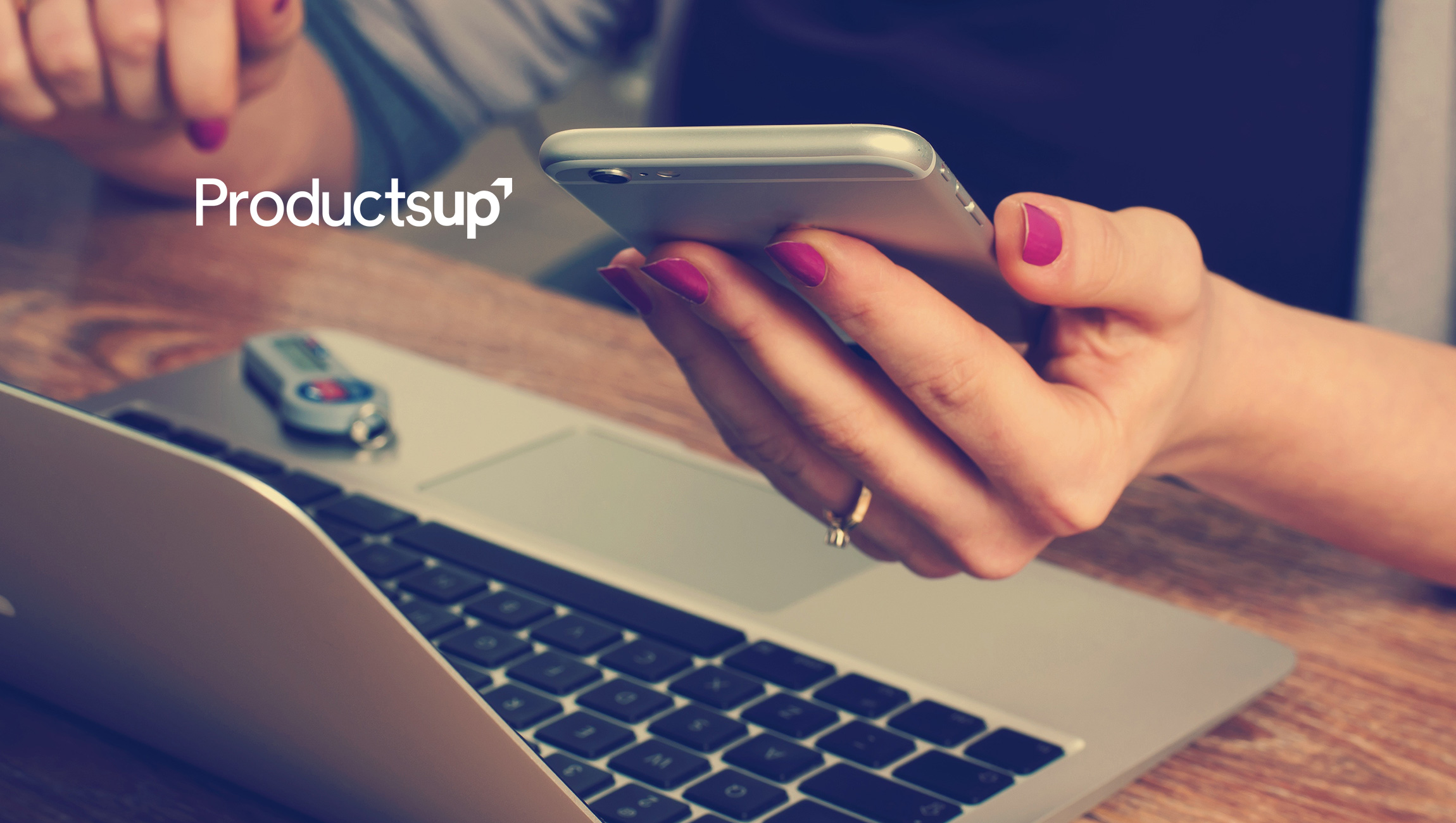 Productsup and Pimcore Announce Partnership to Simplify Multichannel Commerce