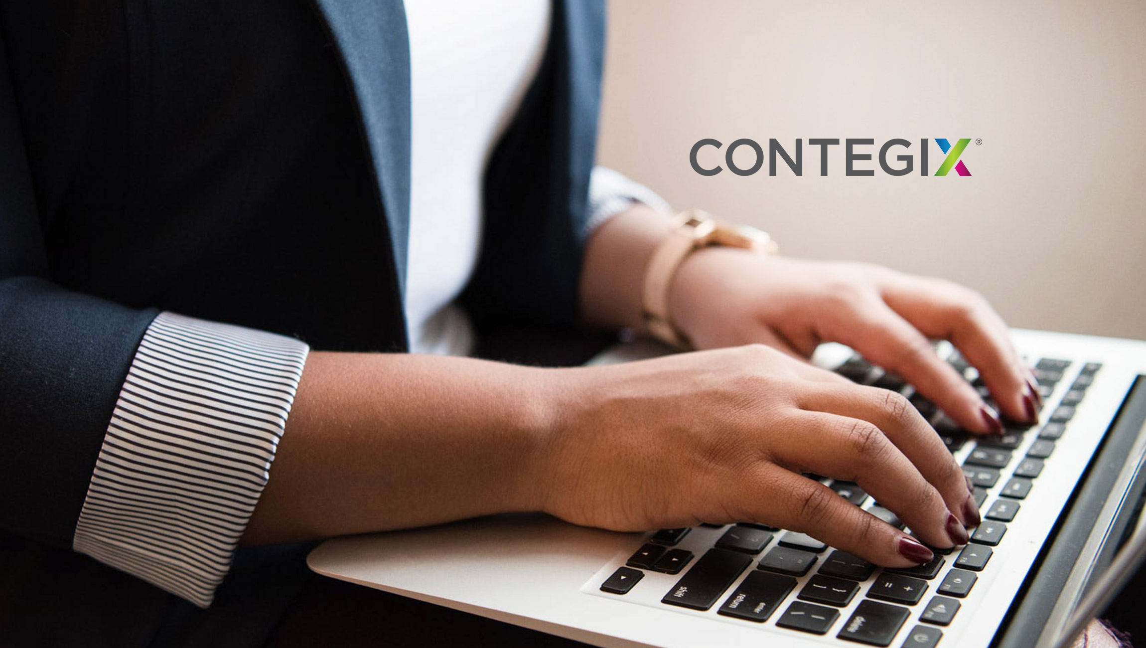Contegix Appoints Partha Teerdhala as Chief Technology Officer