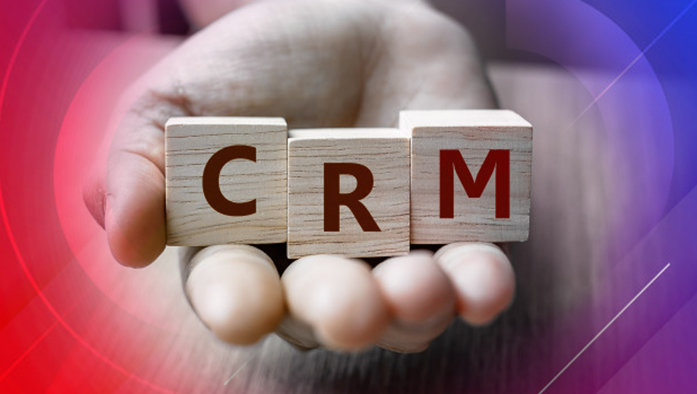 Role of CRM in Retail Environment