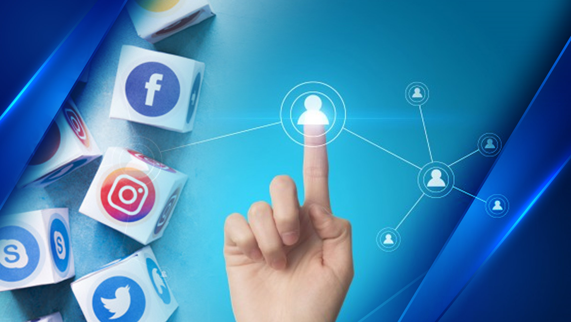 How to Effectively Generate Lead on Social Media?
