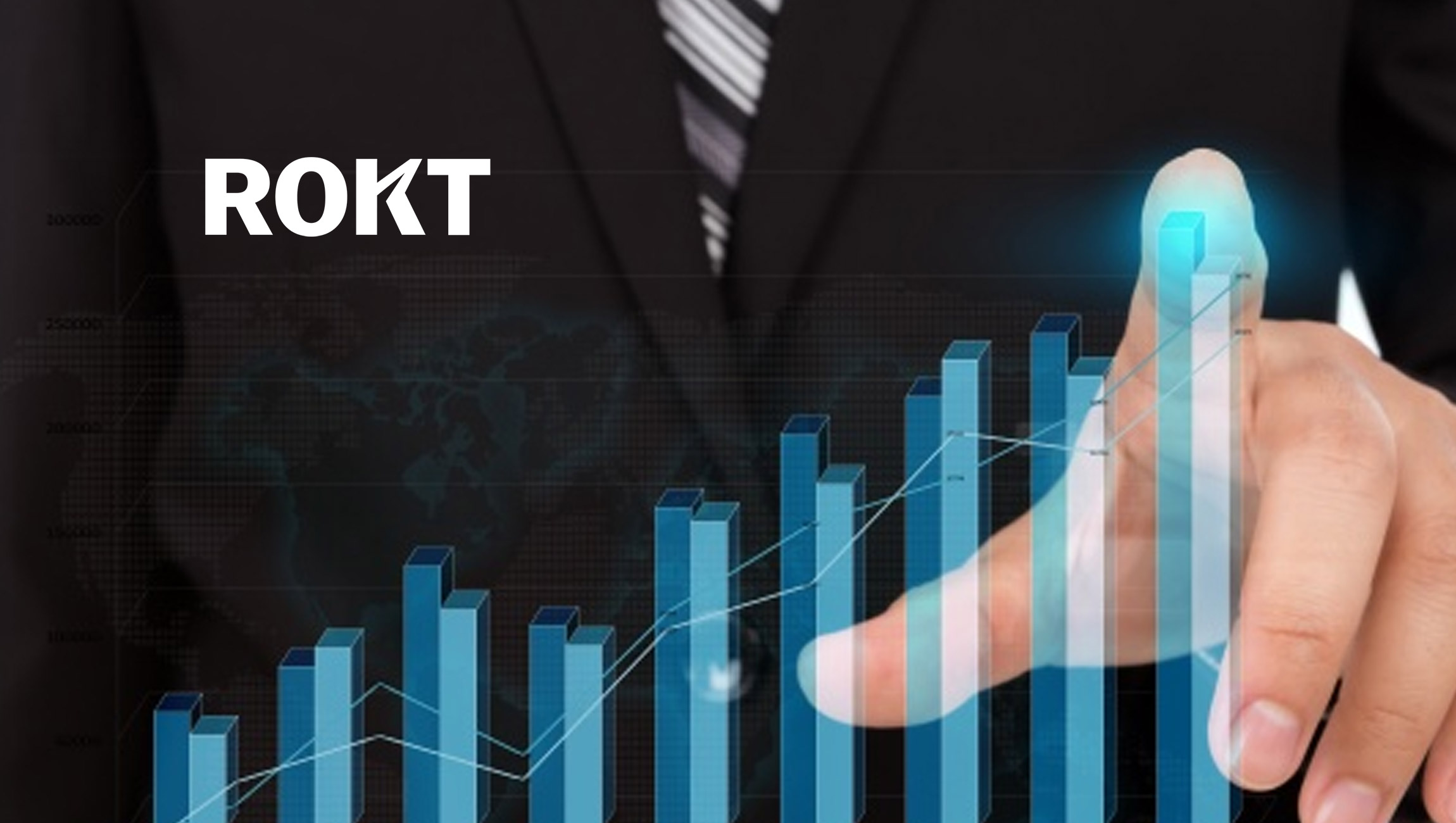 Rokt Closes Us$80m Series D Investment Round as COVID-19 Drives Significant Demand in E-Commerce
