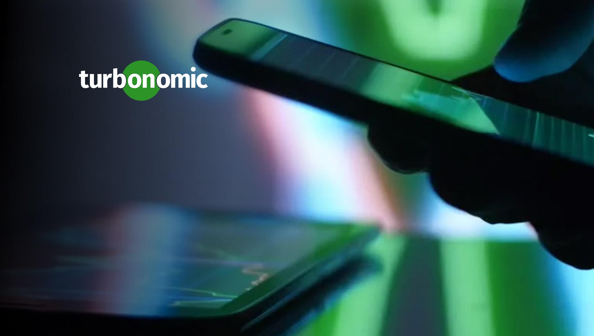 Turbonomic Named an Enterprise Management Associates Vendor to Watch