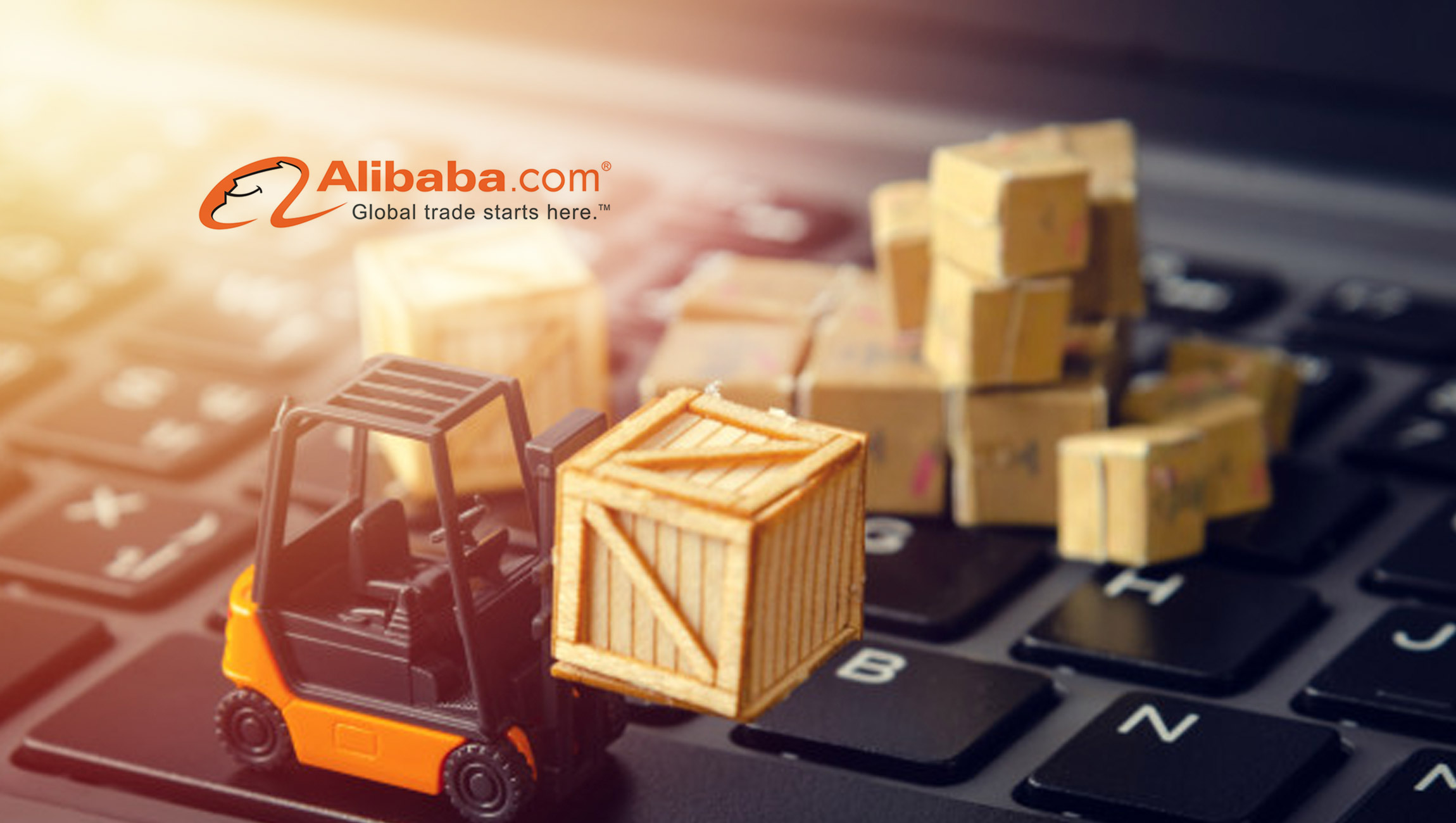 BMW and Alibaba Sign a MoU for Strategic Partnership Promoting Digital Transformation Across Businesses