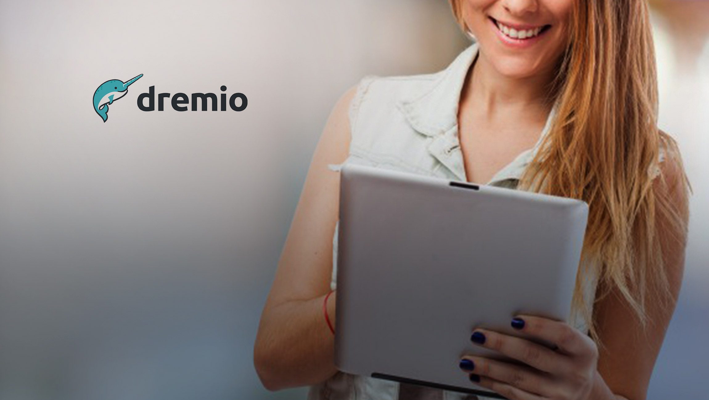 Dremio to Support the Launch of Professional Services in AWS Marketplace