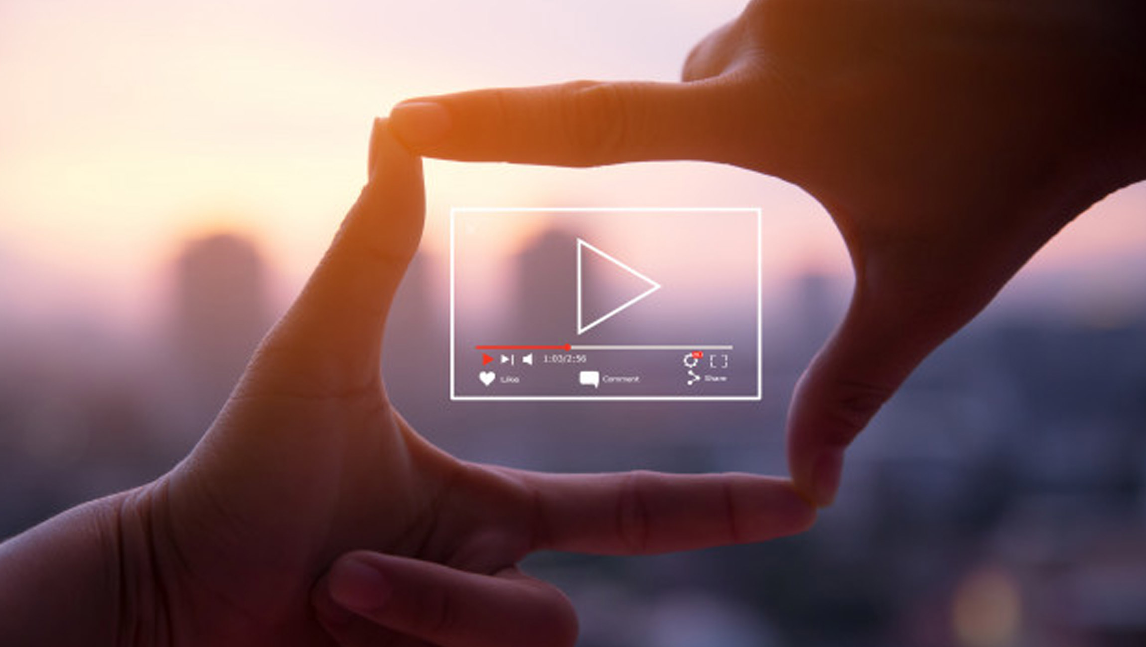 Fishbat Shares 4 YouTube Content Trends To Highlight This Year