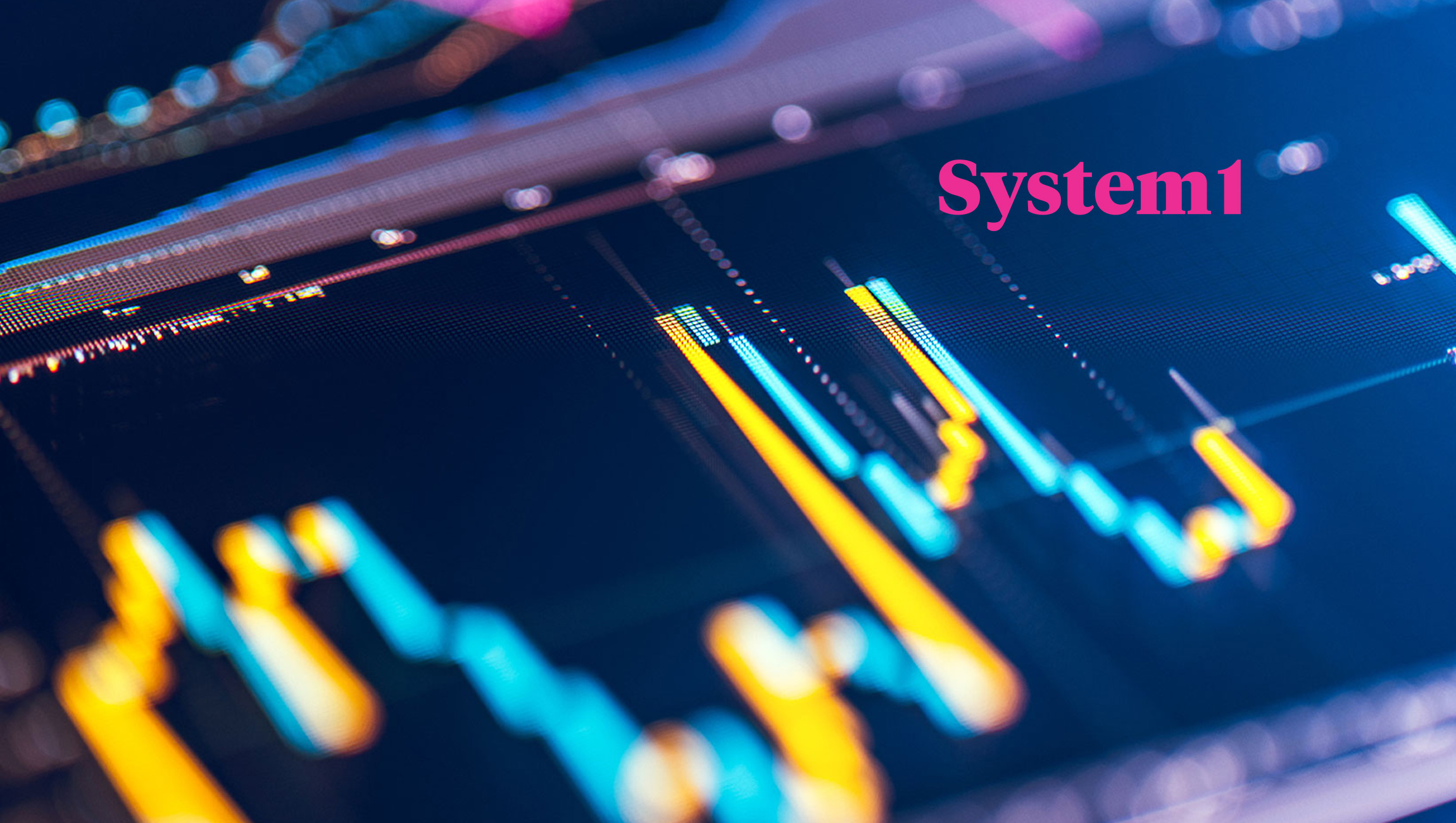 System1 Launches New Ad Ratings Analytics Service For Advertisers