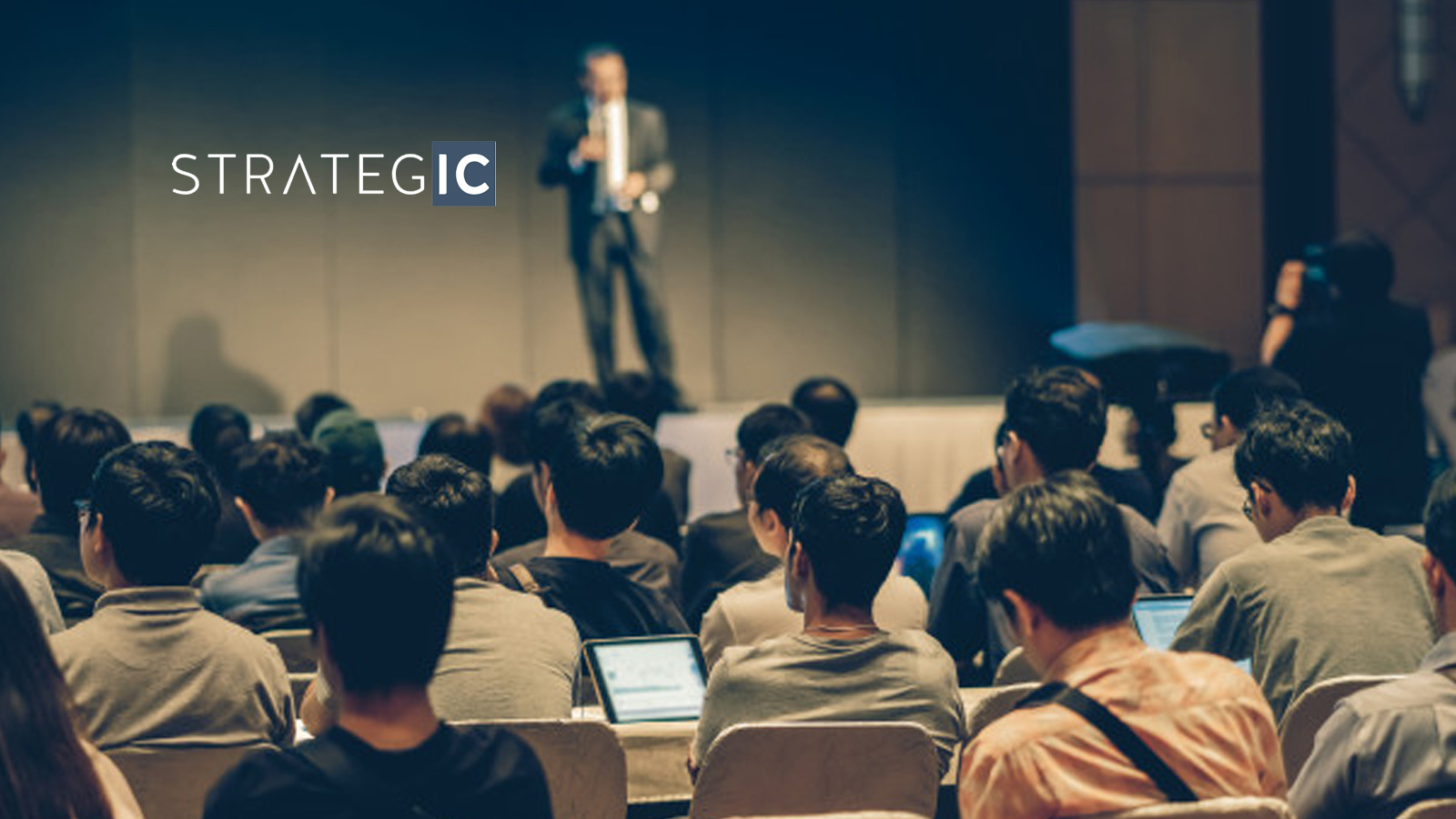 Acxiom and Strategic IC to Showcase Their Successful ABM Programme at ABM: Align and Accelerate Conference