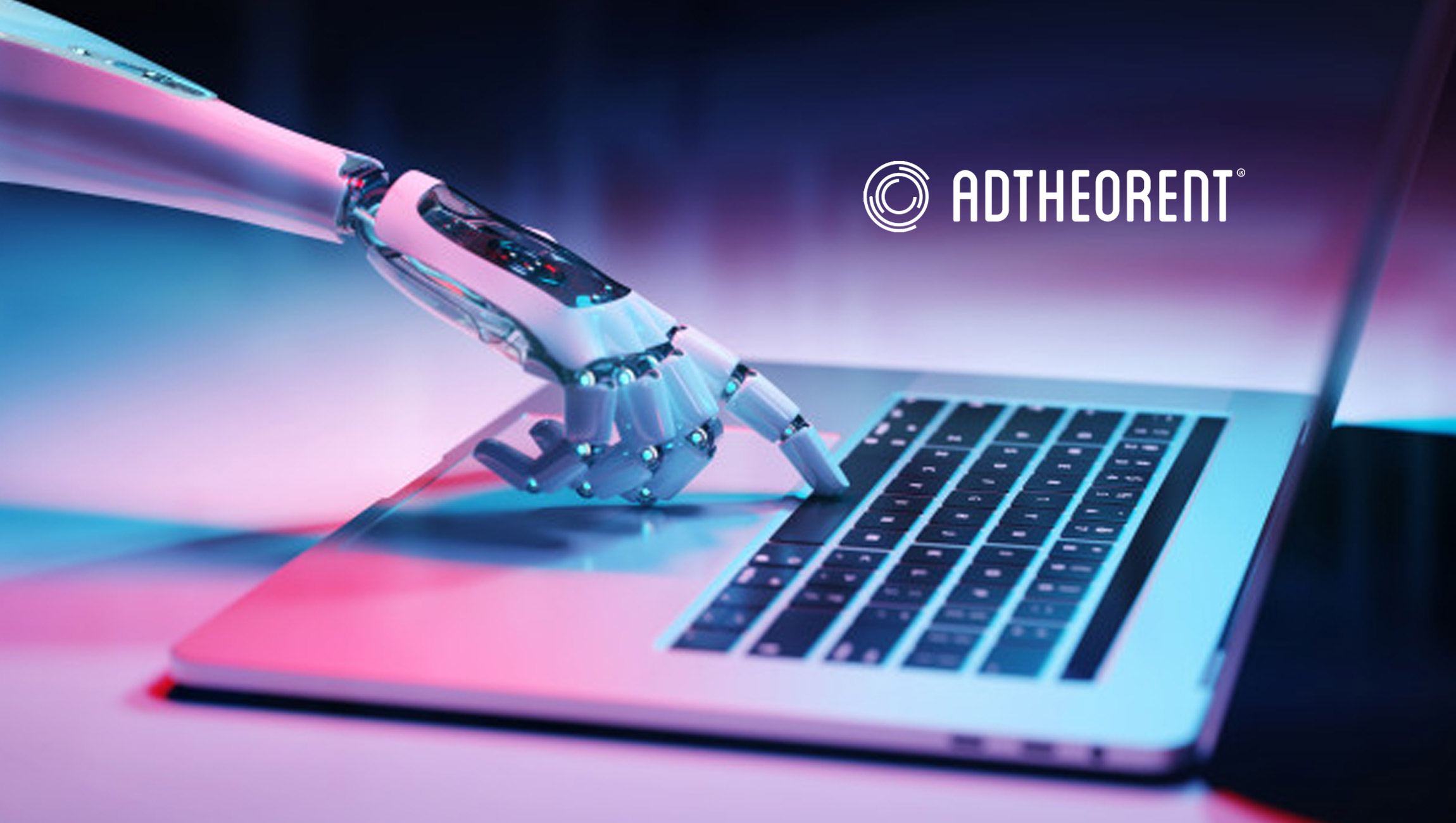 AdTheorent Unveils Suite of Machine Learning Solutions for Restaurant and Dining Brands