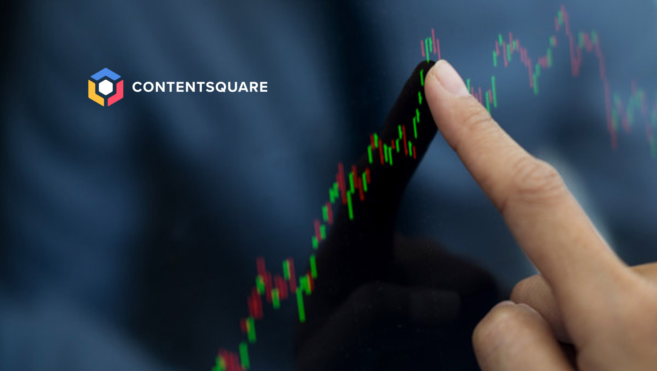 Contentsquare Launches Most Complete Experience Analytics Platform in Industry