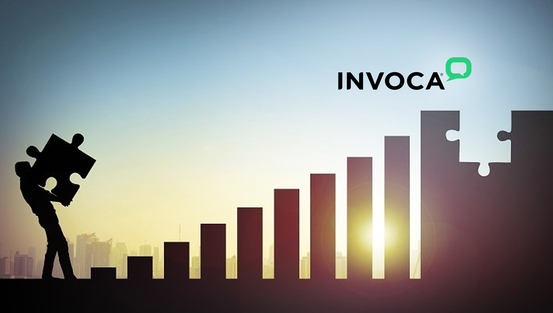 Invoca Launches Invoca Exchange to Simplify the Activation of Conversation Intelligence Across Customer Tech Stacks