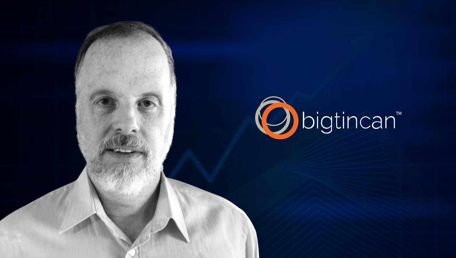 SalesTech Star Interview with John Moore, VP of Customer Success at Bigtincan