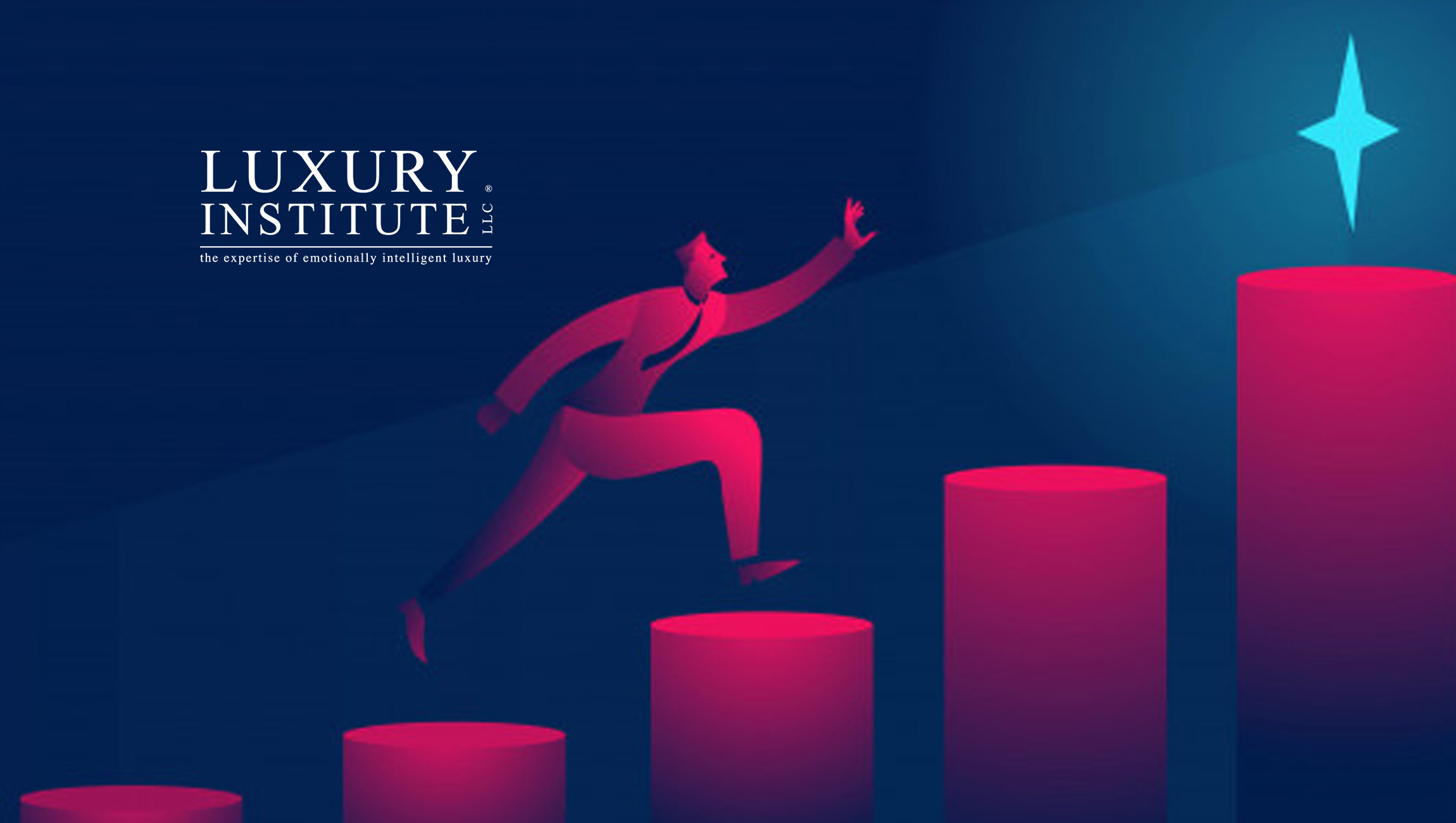 Luxury Institute: The Rising Tide Of Advanced Personalization