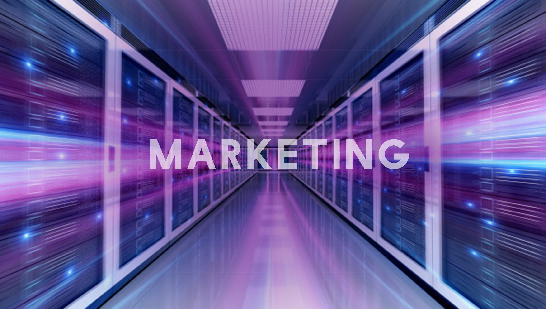 Marketing Cloud and Sales Cloud – What Sets Them Apart?