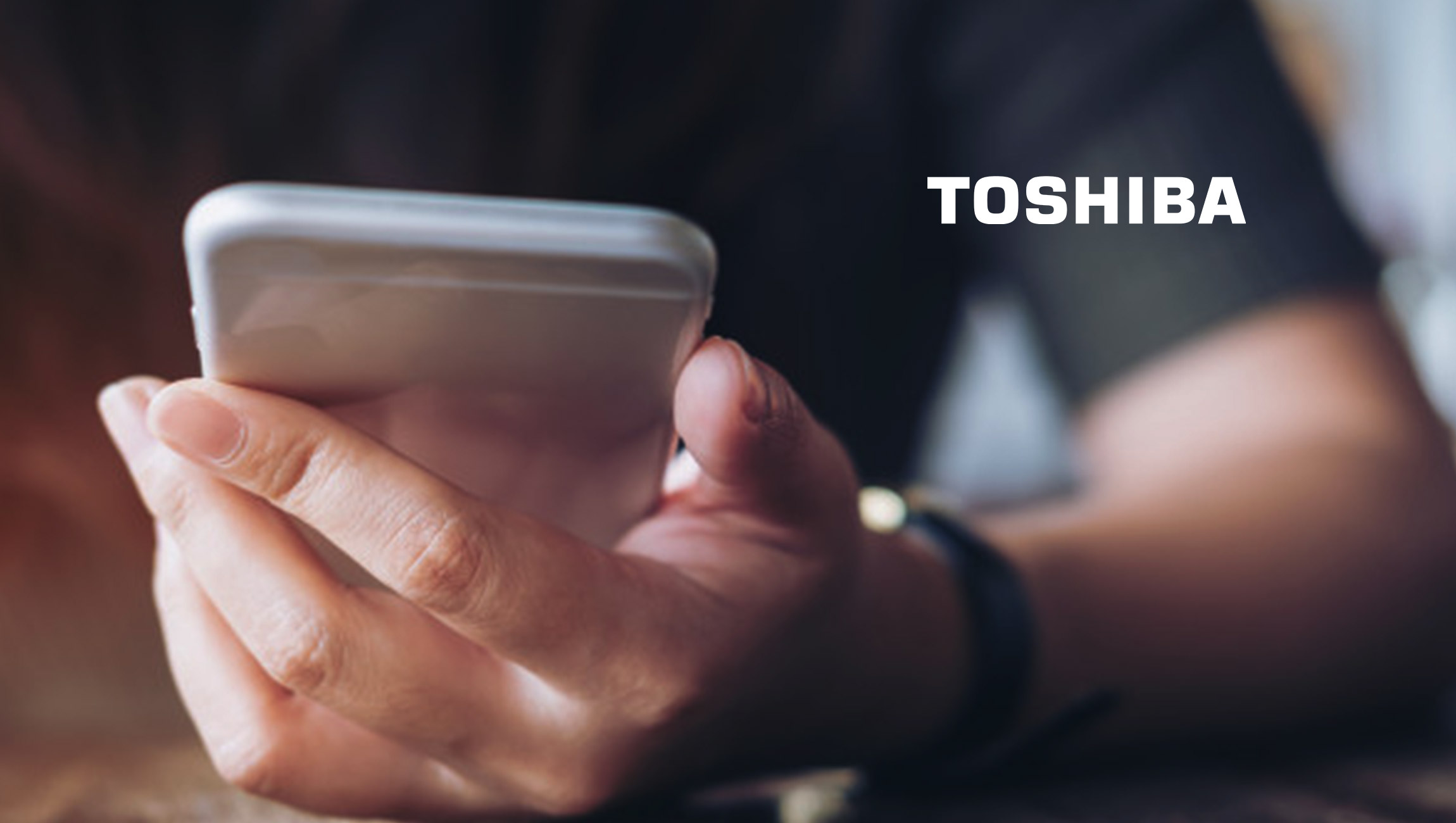 Toshiba Launches ELERA Unified Commerce Platform to Accelerate Path to Frictionless