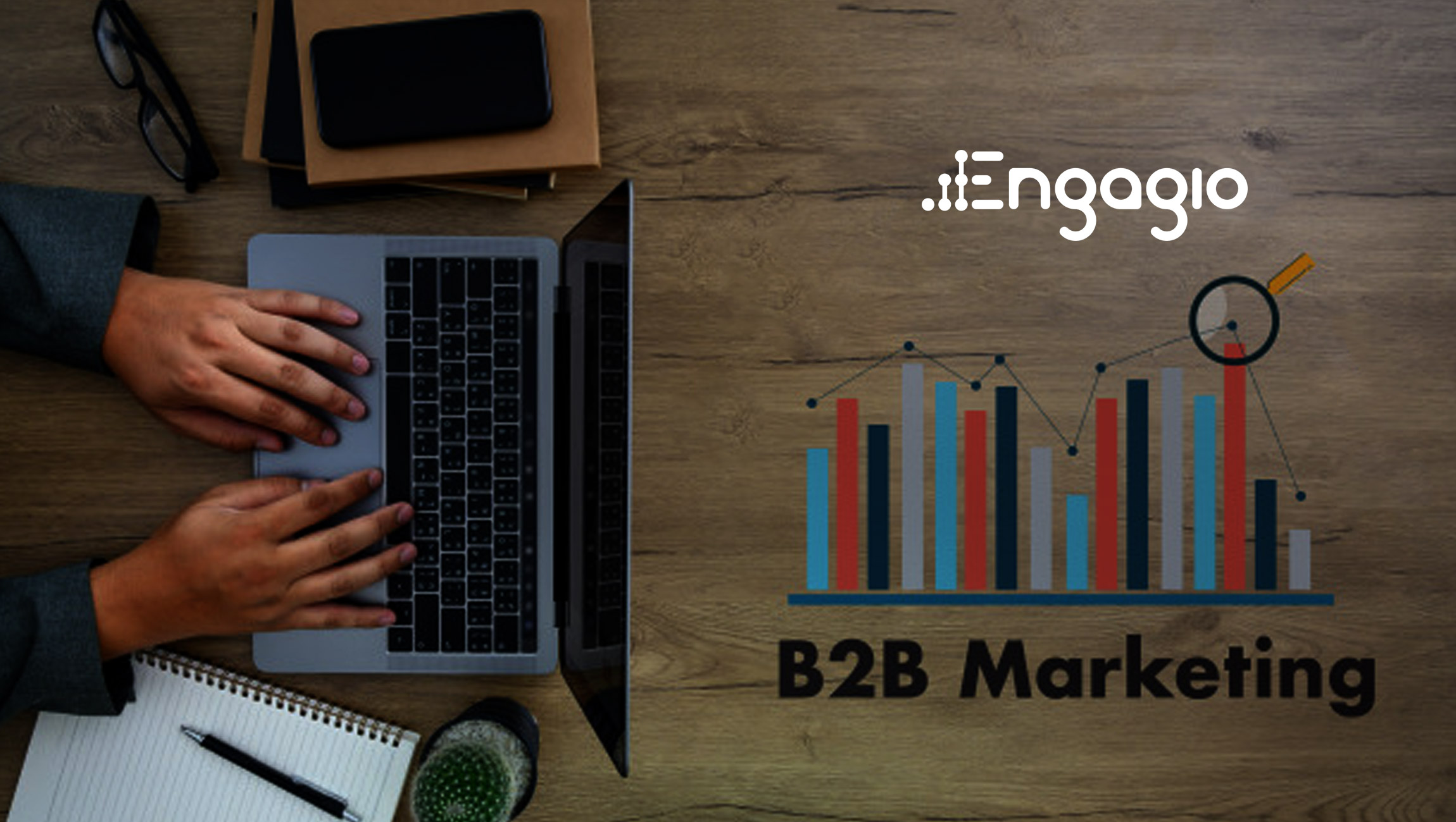 Engagio Named #1 Global Winner on Account-Based Marketing Vendor Matrix Released by Research In Action