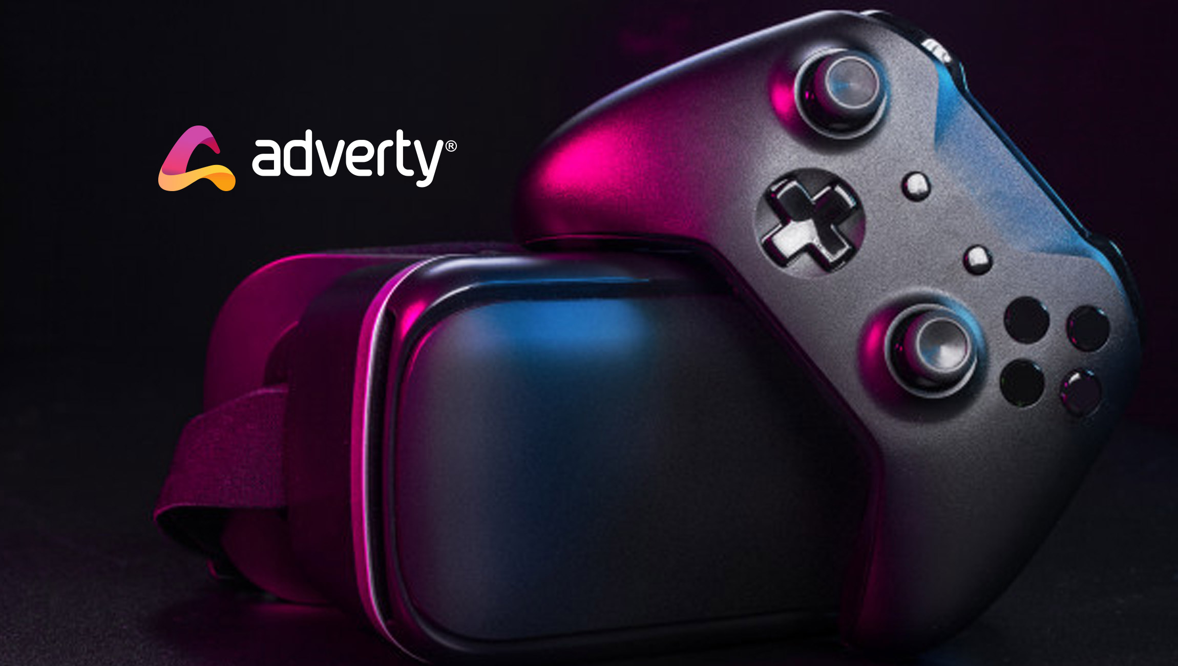 Adverty is granted US patent for in-game ad viewability technology BrainImpression™