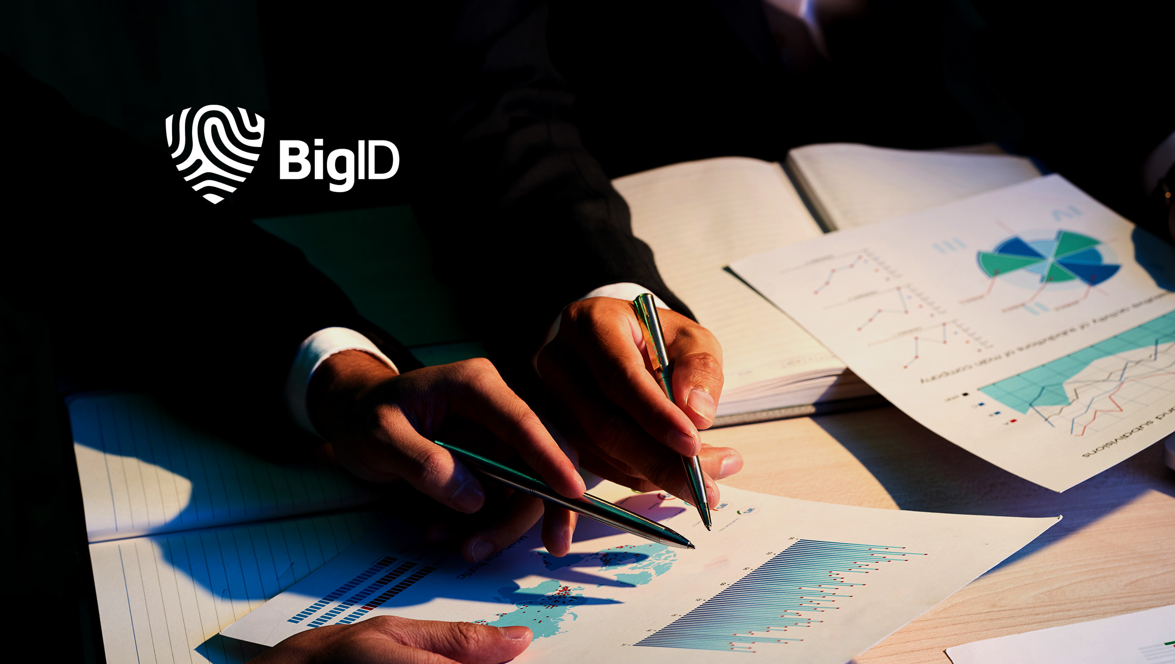 BigID Introduces Data Discovery For Data Pipelines