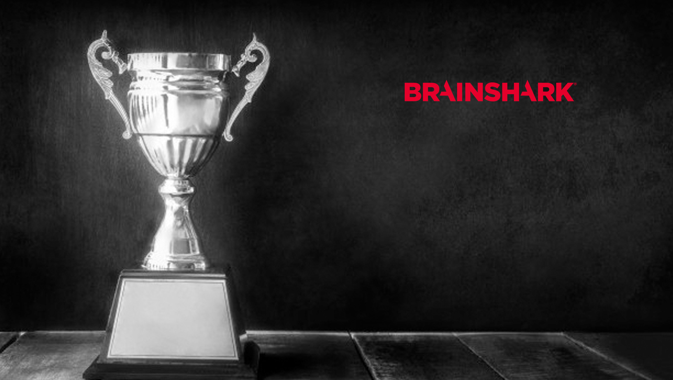 Brainshark Reveals Winners Of 2019 Sharkie Awards