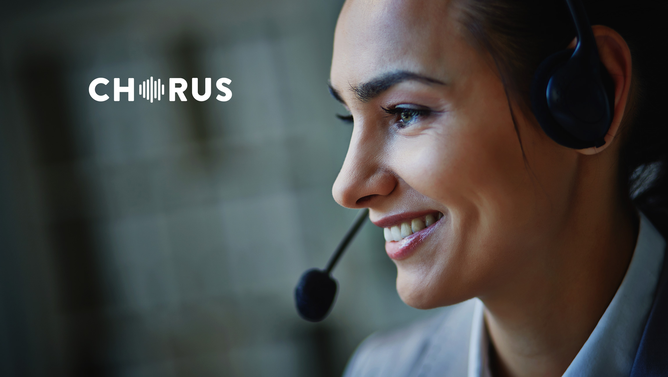 Chorus.ai Unveils Industry-First Cold Calling Dashboard Powered by Conversation Intelligence