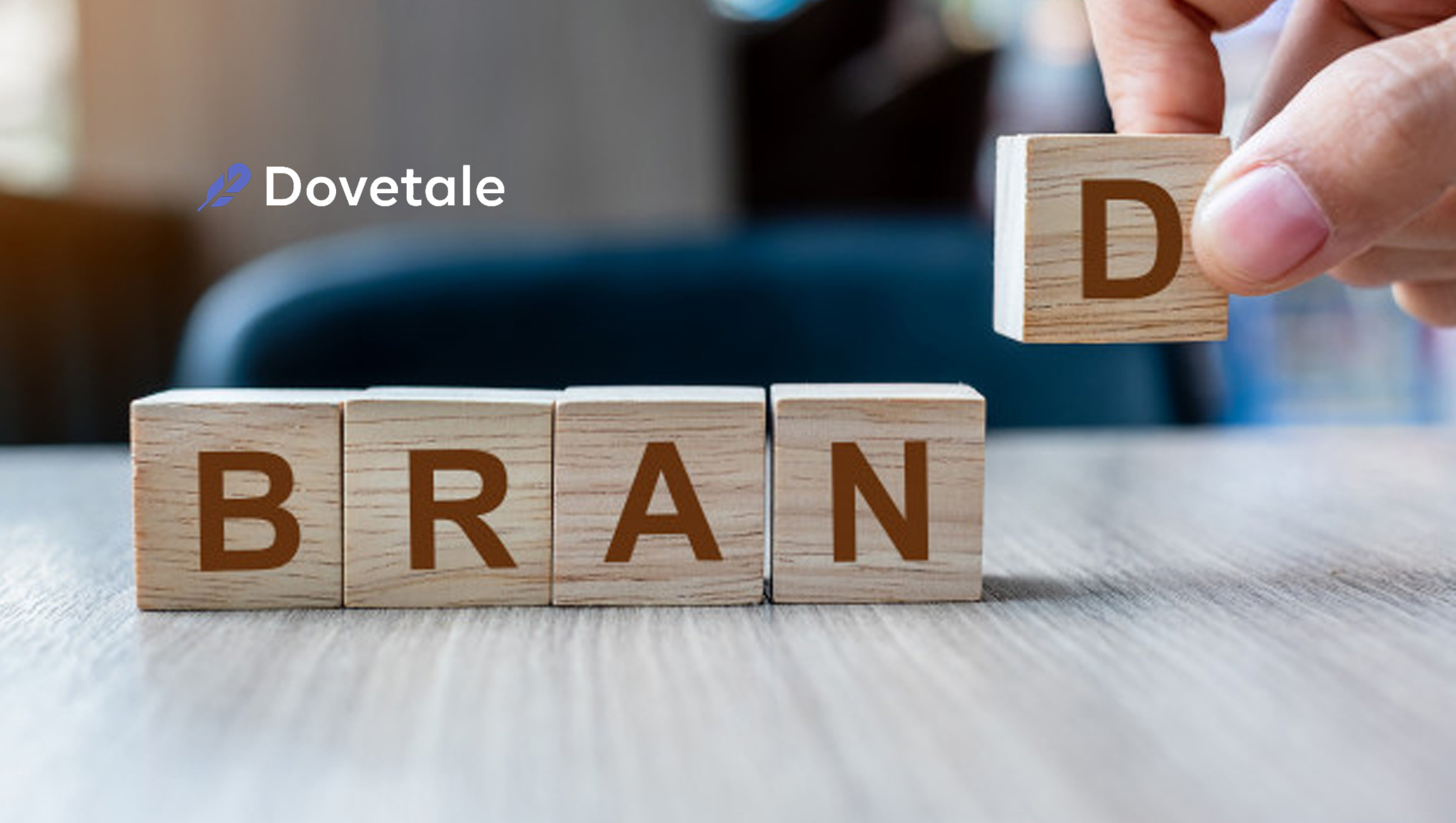 Dovetale Launches 'Pages' to Help Creators, Influencers and Customers Engage With Brands