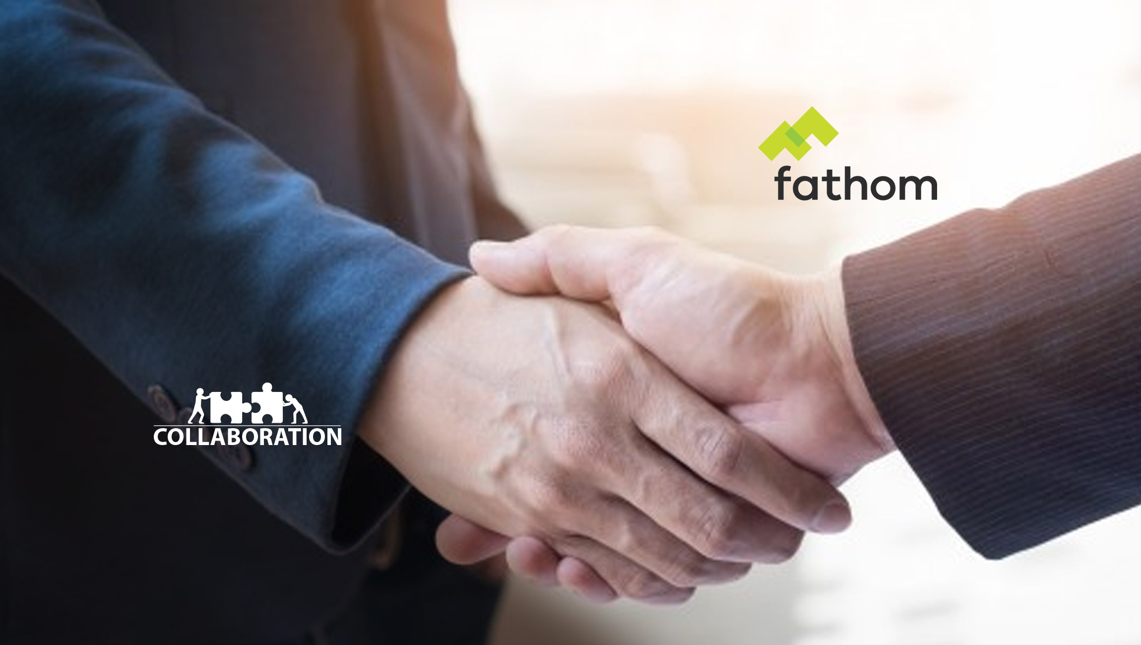 Fathom Earns Marketo Engage Specialization In The Adobe Solution Partner Program