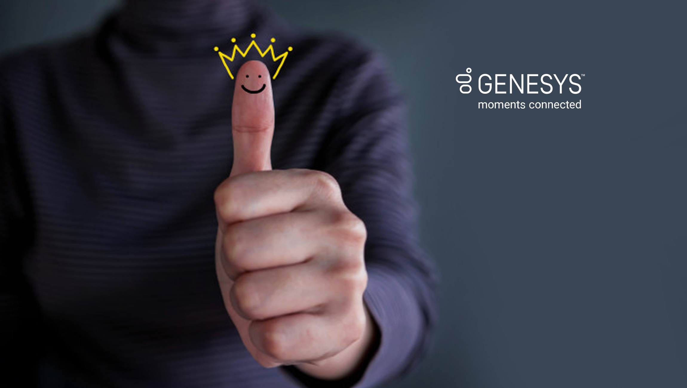 Genesys Cloud Enhances Customer Experience for TechStyle Fashion Group