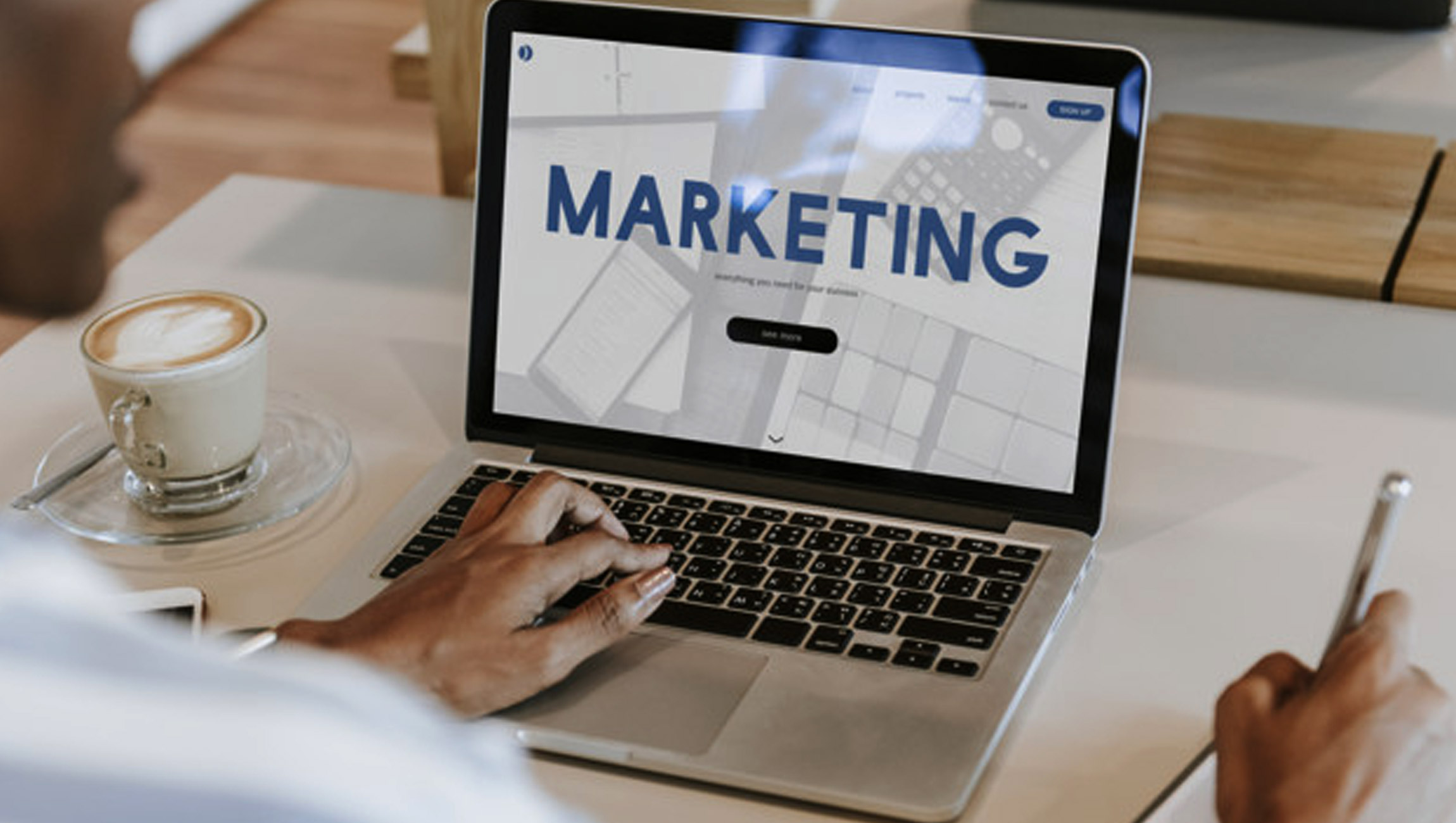Internet Marketing Company, Fishbat, Shares 3 Helpful Tips For Remarketing Your Business