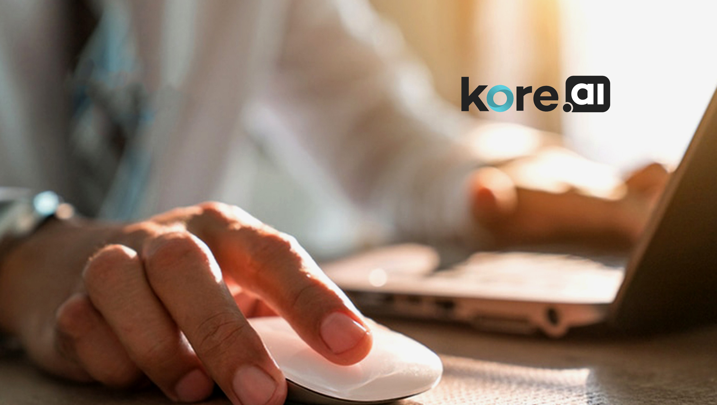 Kore.ai Raises Funding from Vistara Capital to Drive Innovation and Accelerate Growth