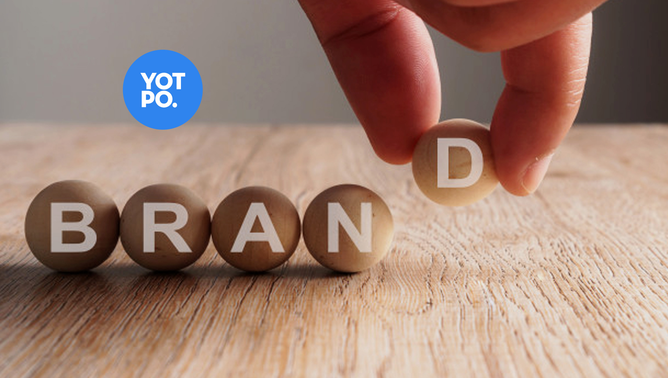 New Data Reveals That Brand Loyalty Is on the Rise Among Consumers