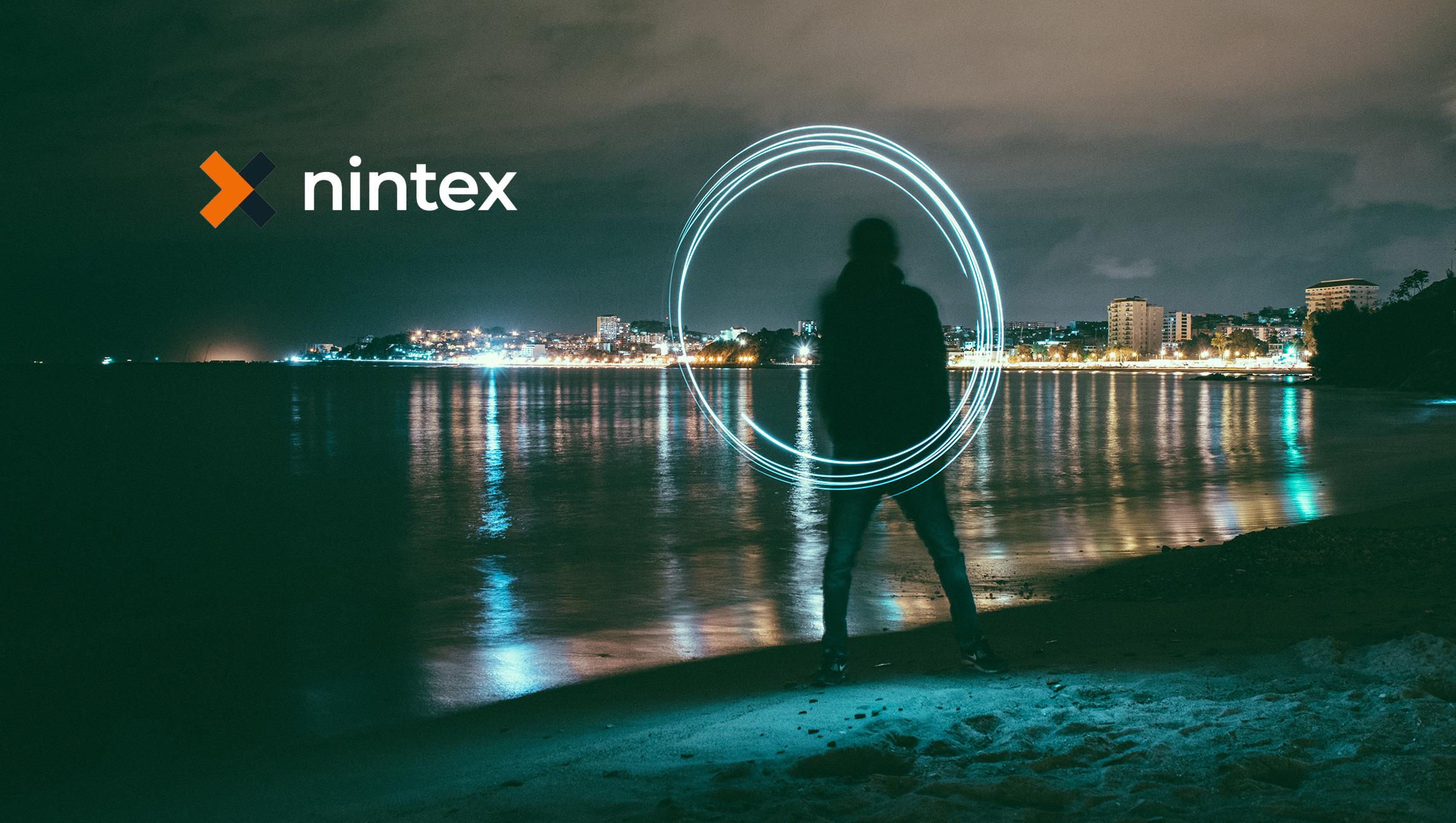 Nintex Drawloop DocGen and Adobe Sign Power Digital Document Workflows