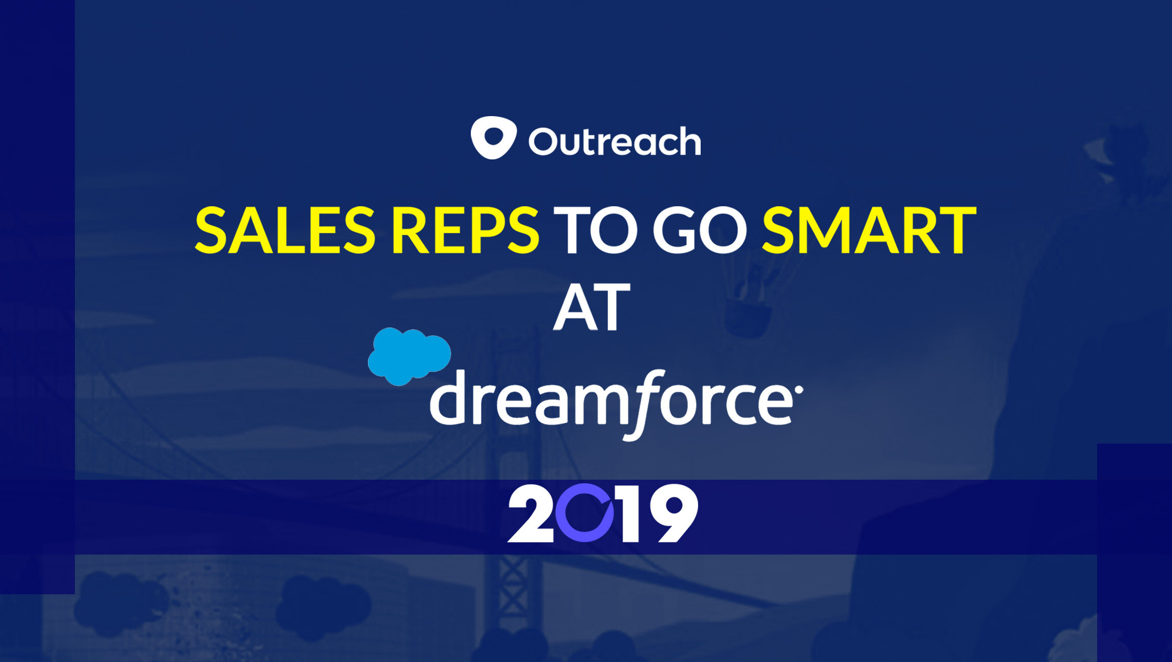Outreach to Unveil New AI Capabilities for Sales Reps to Increase Productivity and Engagement