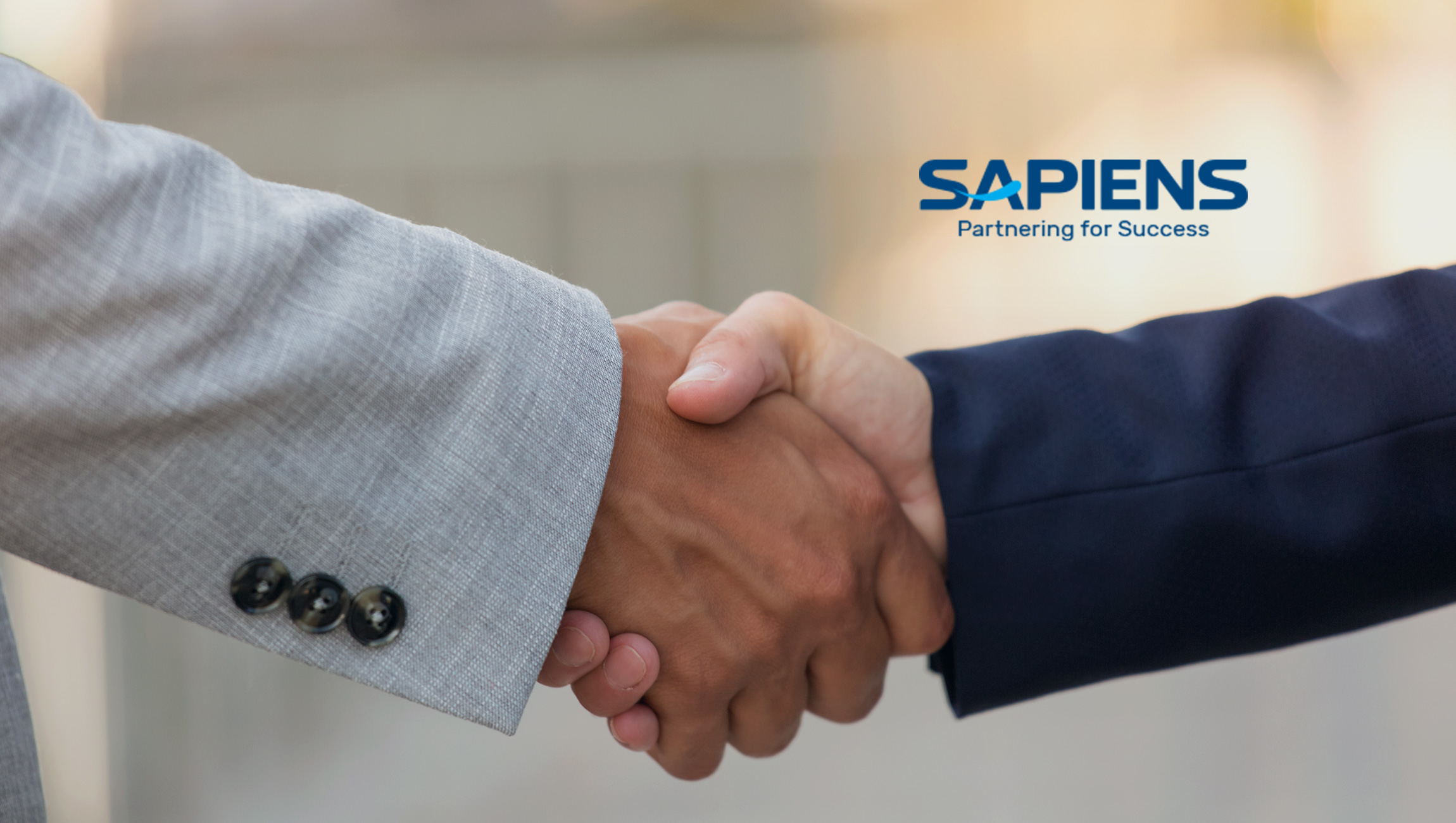 Sapiens Expands Its Partnership Ecosystem With Lightico to Enhance Digital Customer Interactions for the Insurance Market