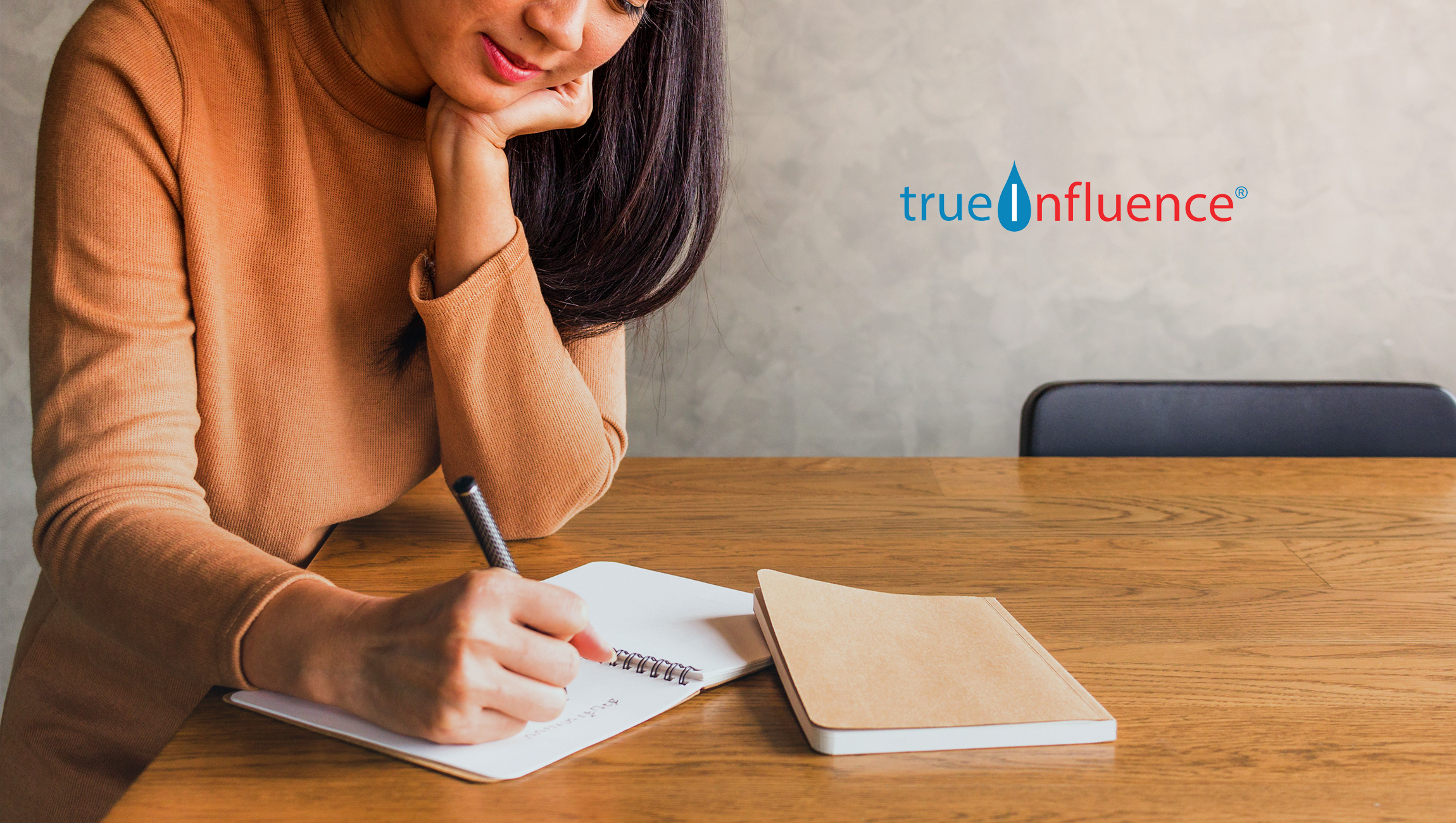 True Influence Launches Intent Data Feed for B2B Marketing and Sales