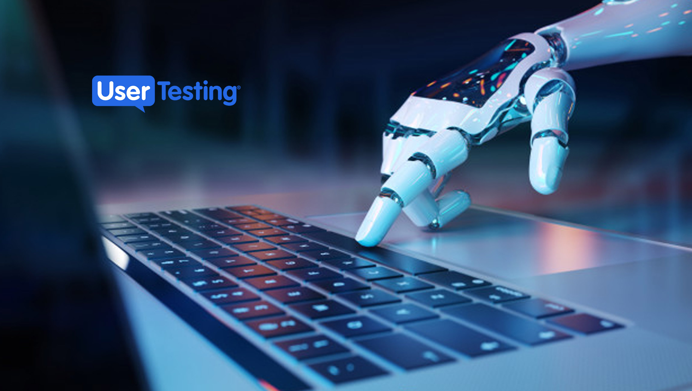 Usertesting Delivers the Fastest Time to Insights with Intelligent Insights