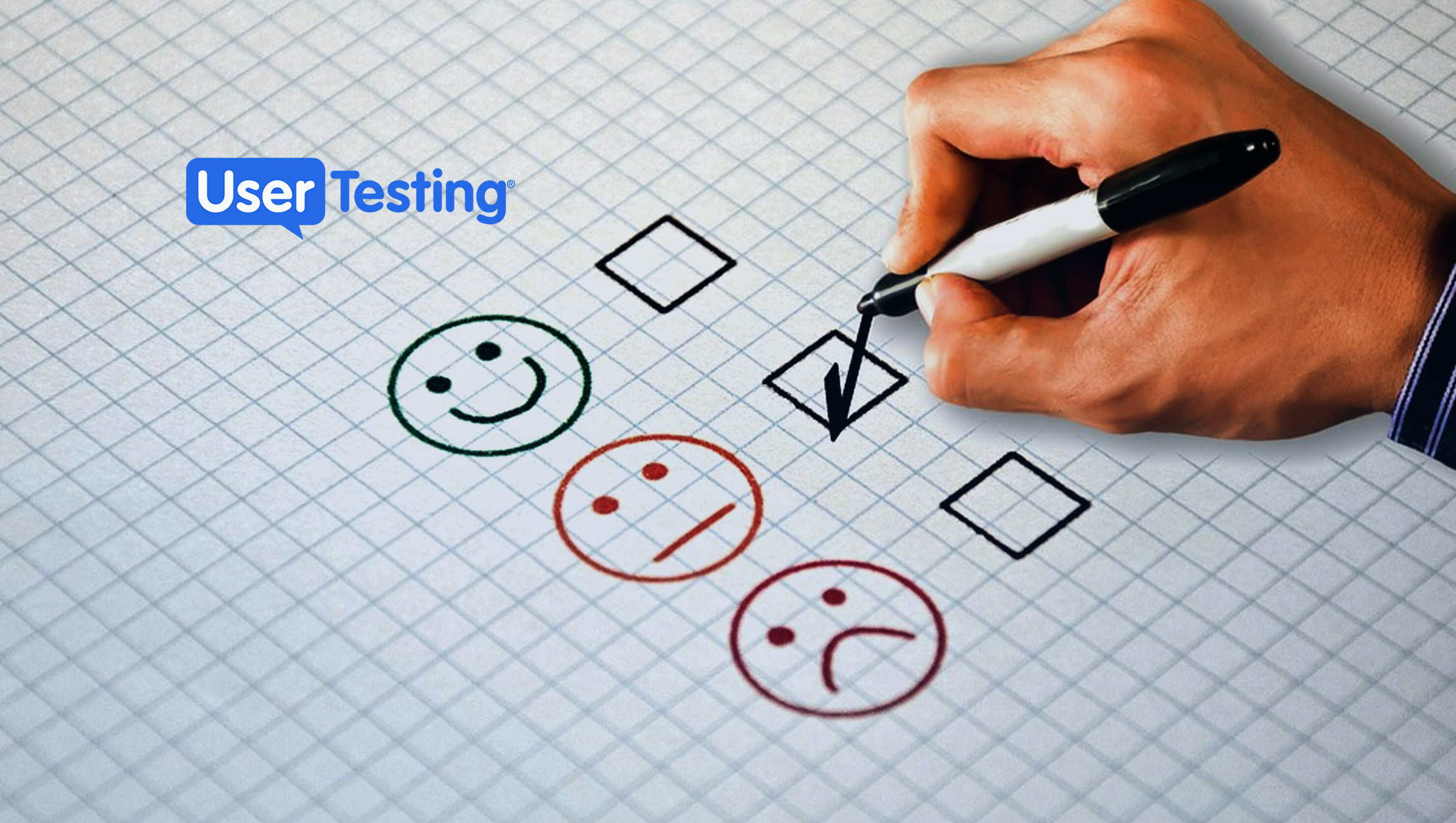 UserTesting Study Reveals What 11 World-Class Companies Do to Be Customer Experience Leaders