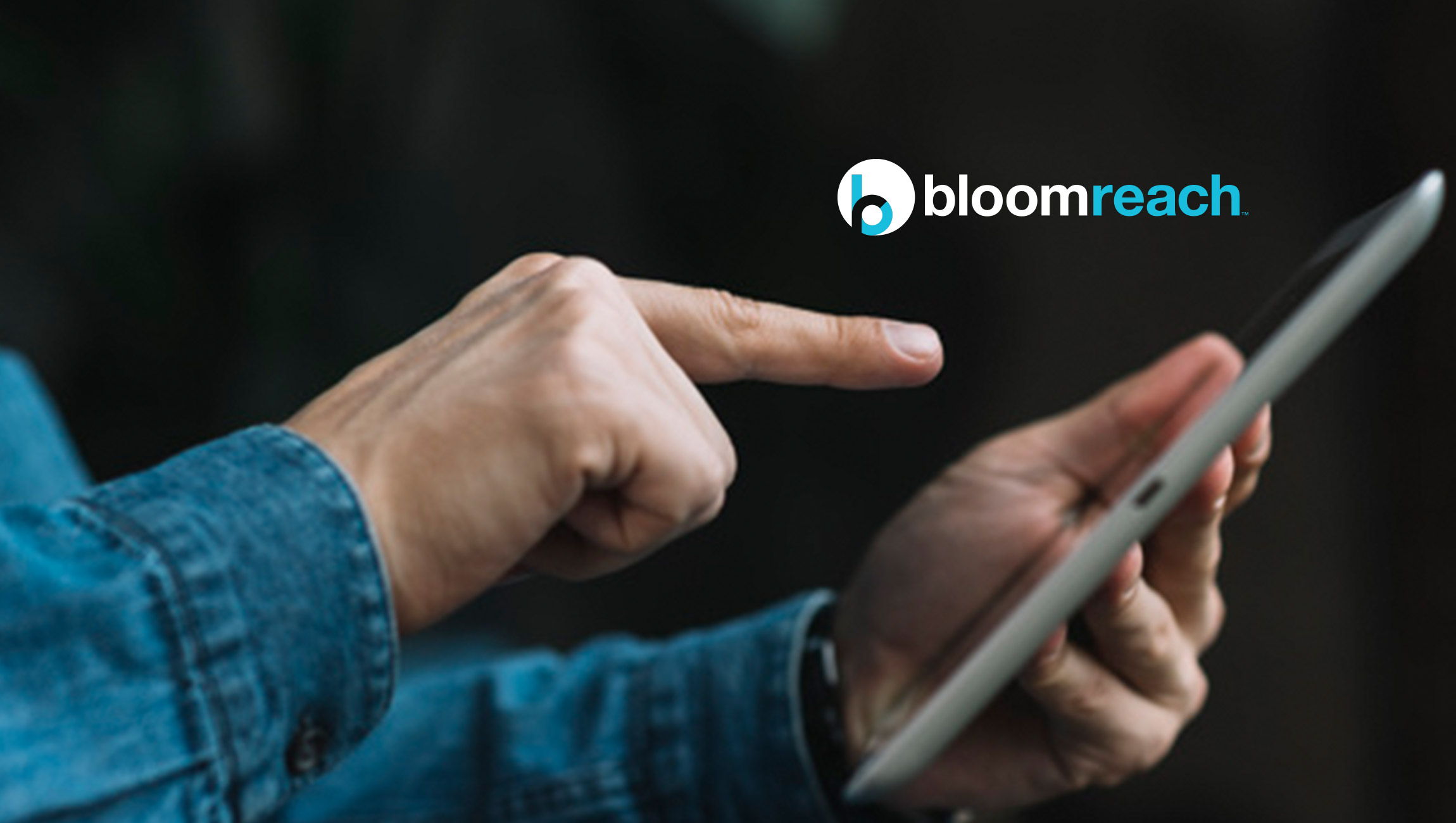 Bloomreach Announces New 'Commerce Experience Accelerator' for SAP Commerce Cloud