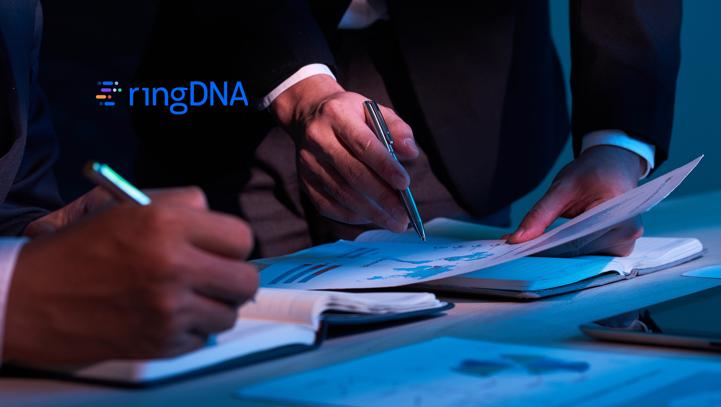 ringDNA Expands its Suite of Sales Engagement Solutions with the Addition of AI-Powered Sales Coaching