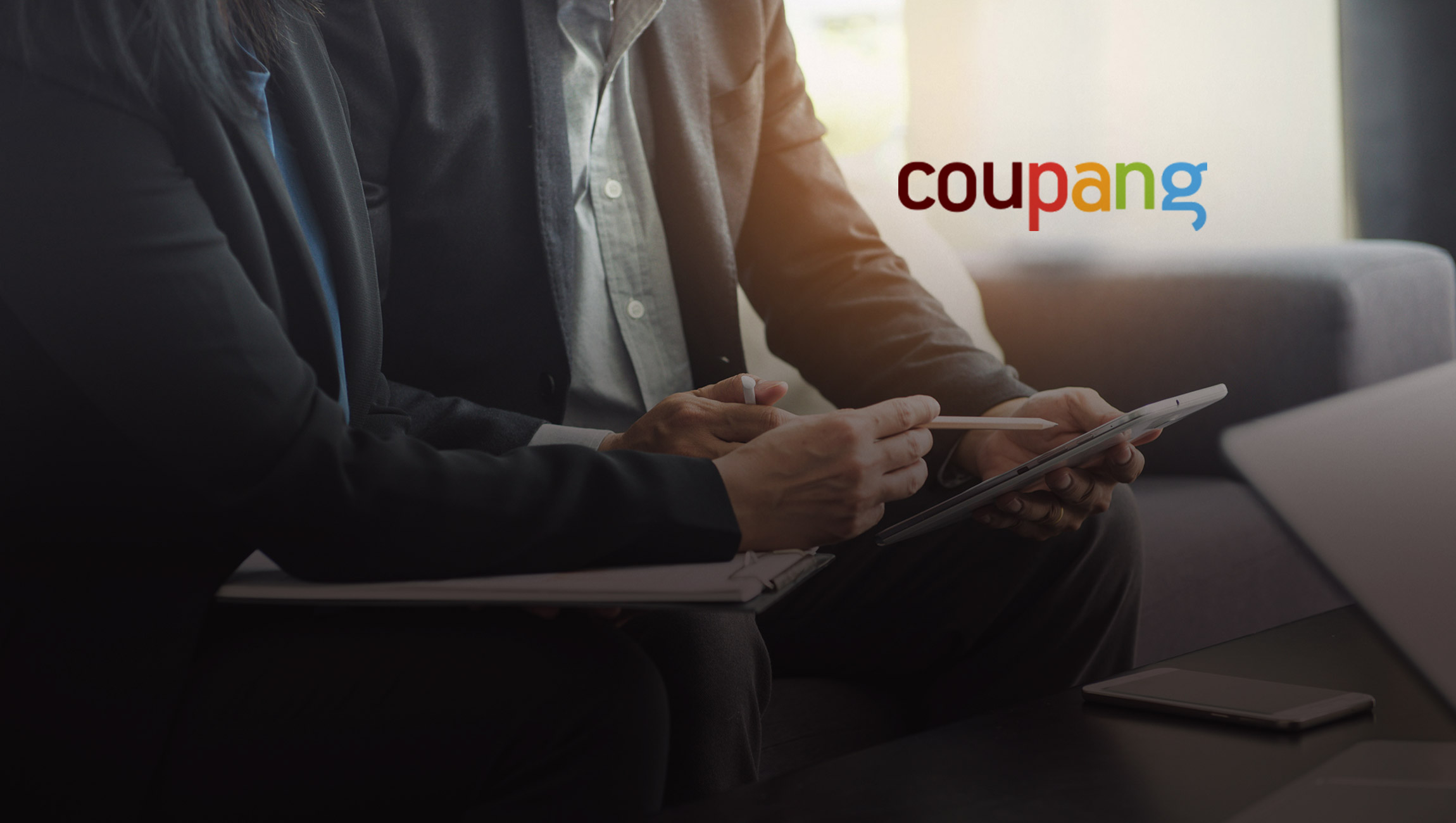 Coupang Appoints Kim Ki-ryung as VP of Company's HR Center of Excellence