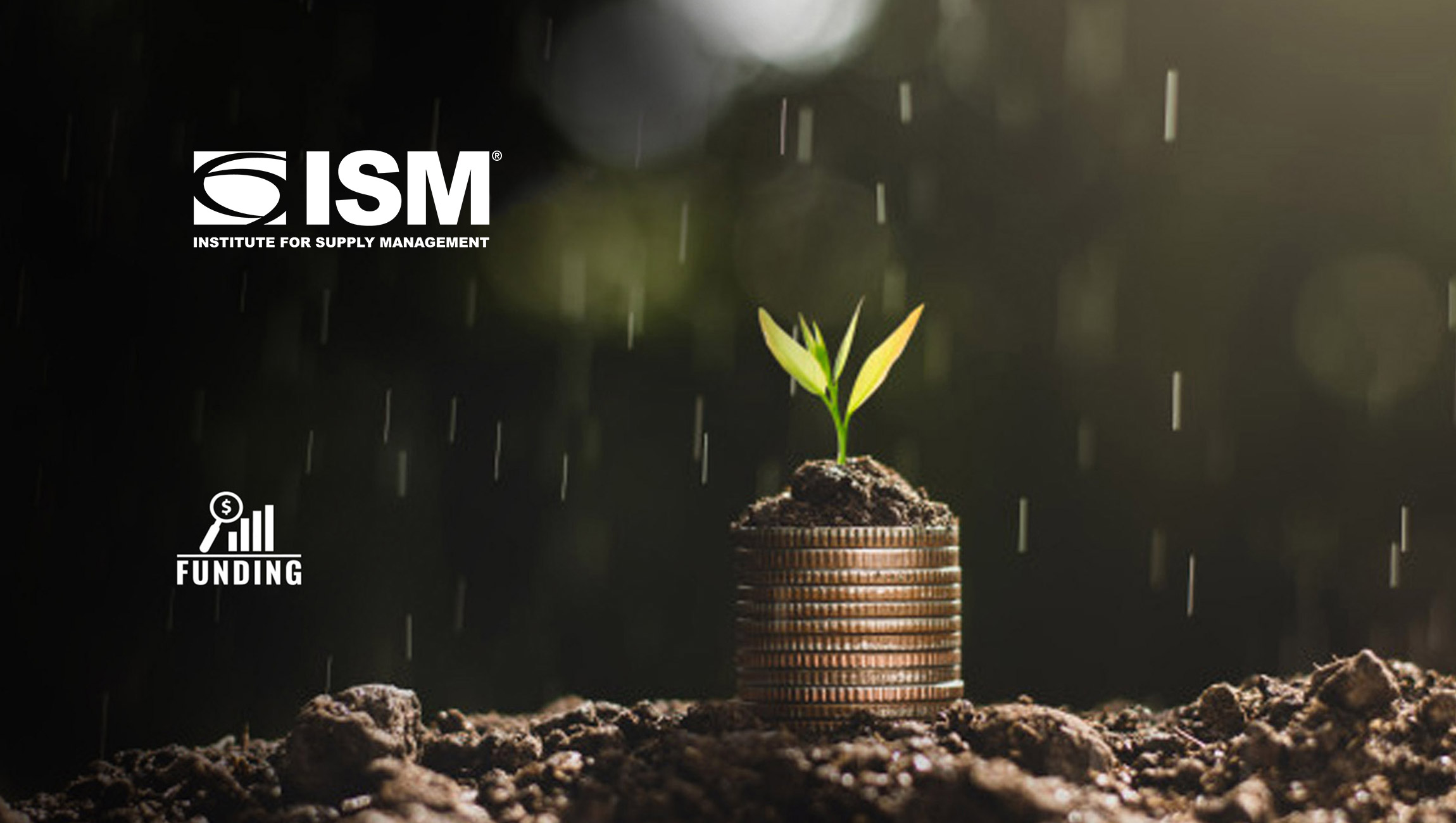 ISM Reports Economic Growth To Continue In 2020