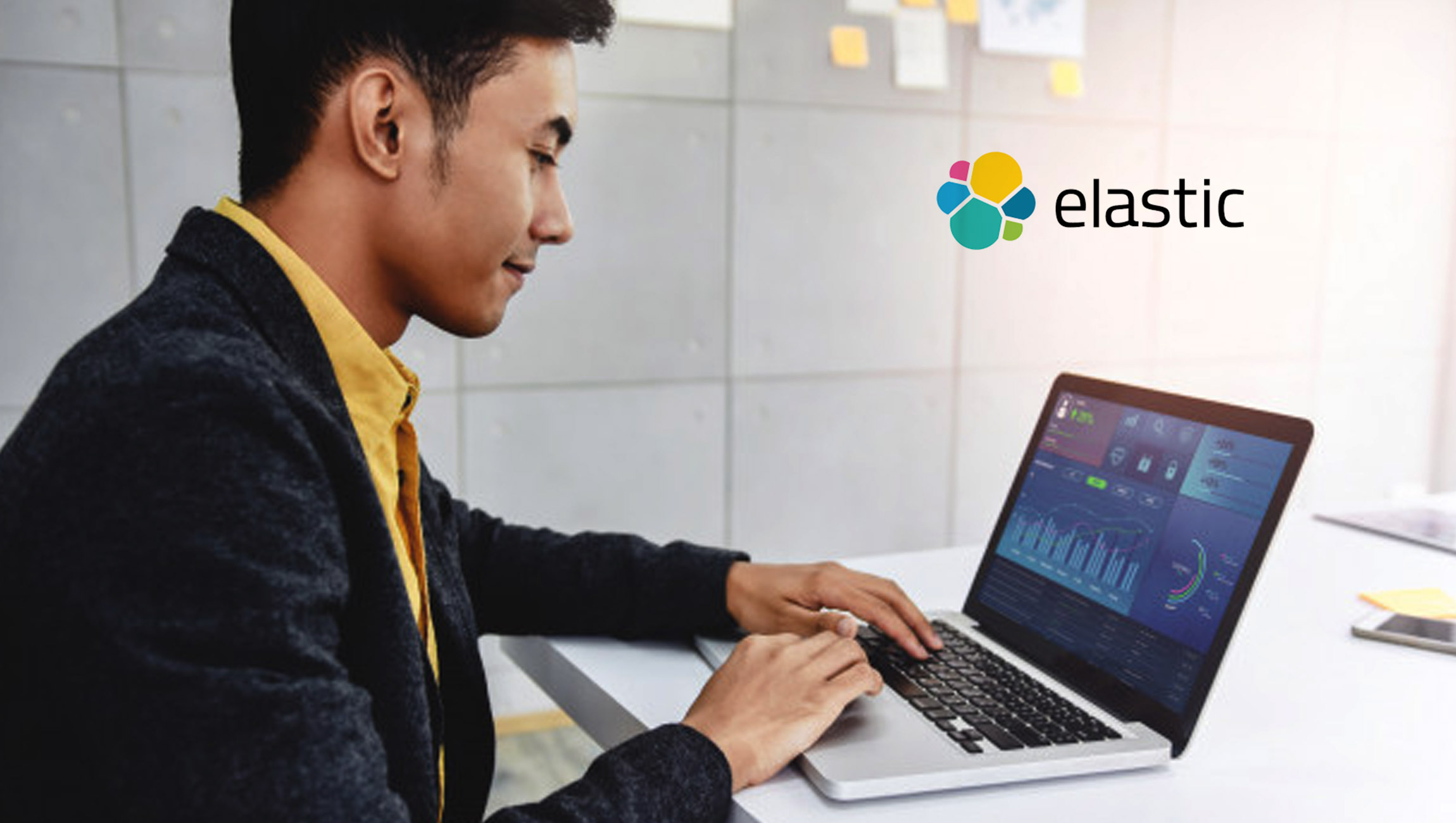 Introducing Kibana Lens: an Easy, Intuitive Way to Explore Data