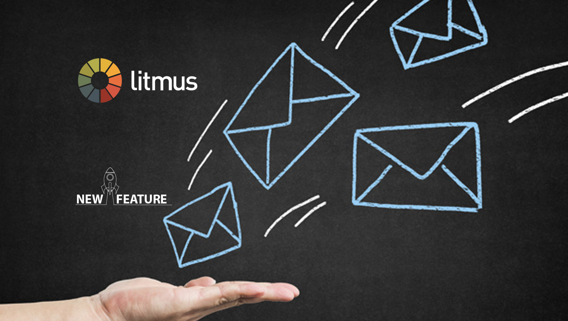 Email Marketing Platform Litmus Launches Data-Driven Recommendations To Boost Campaign Performance