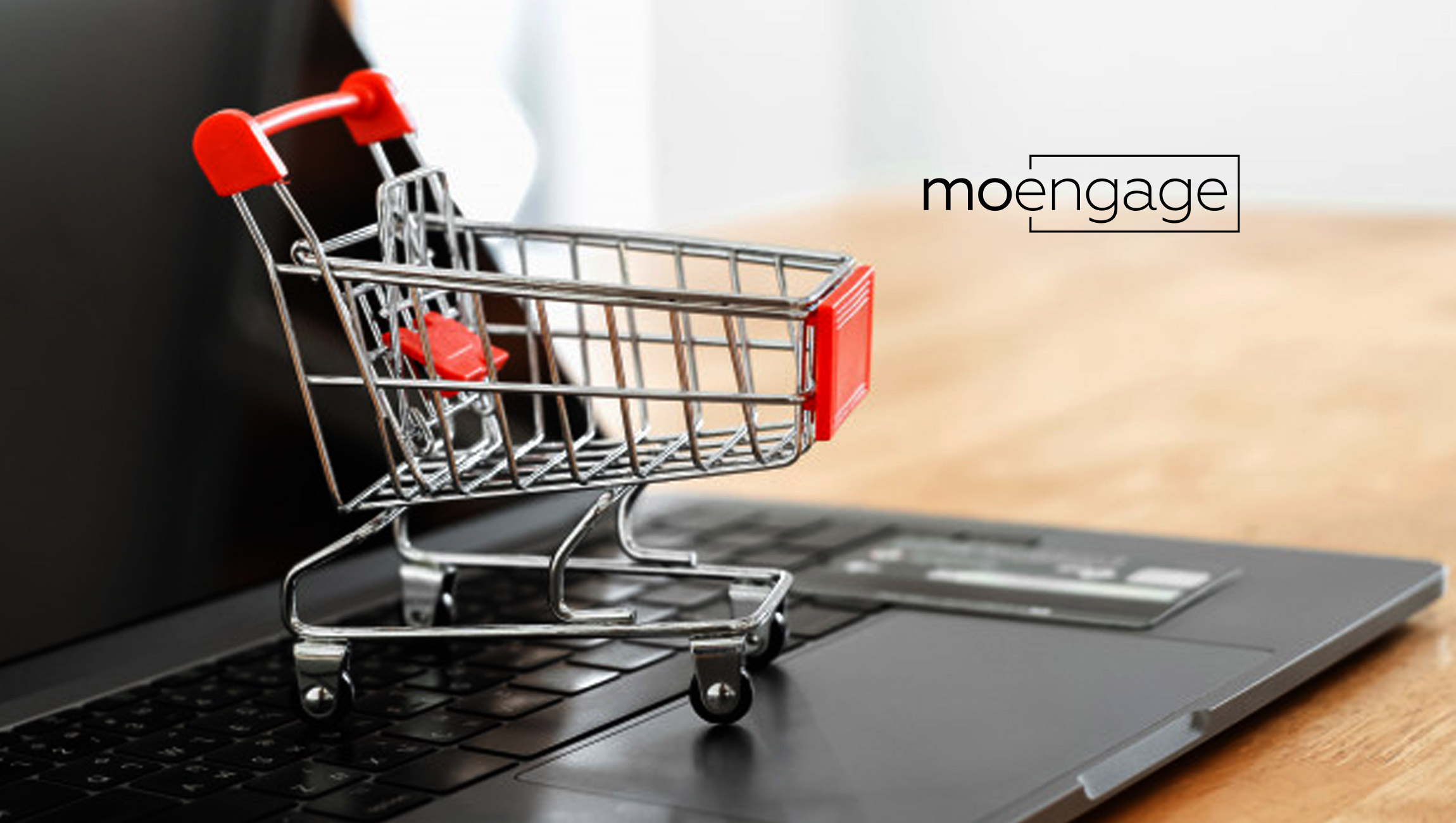 MoEngage and Vidora Partner to Enable AI Powered Customer Engagement