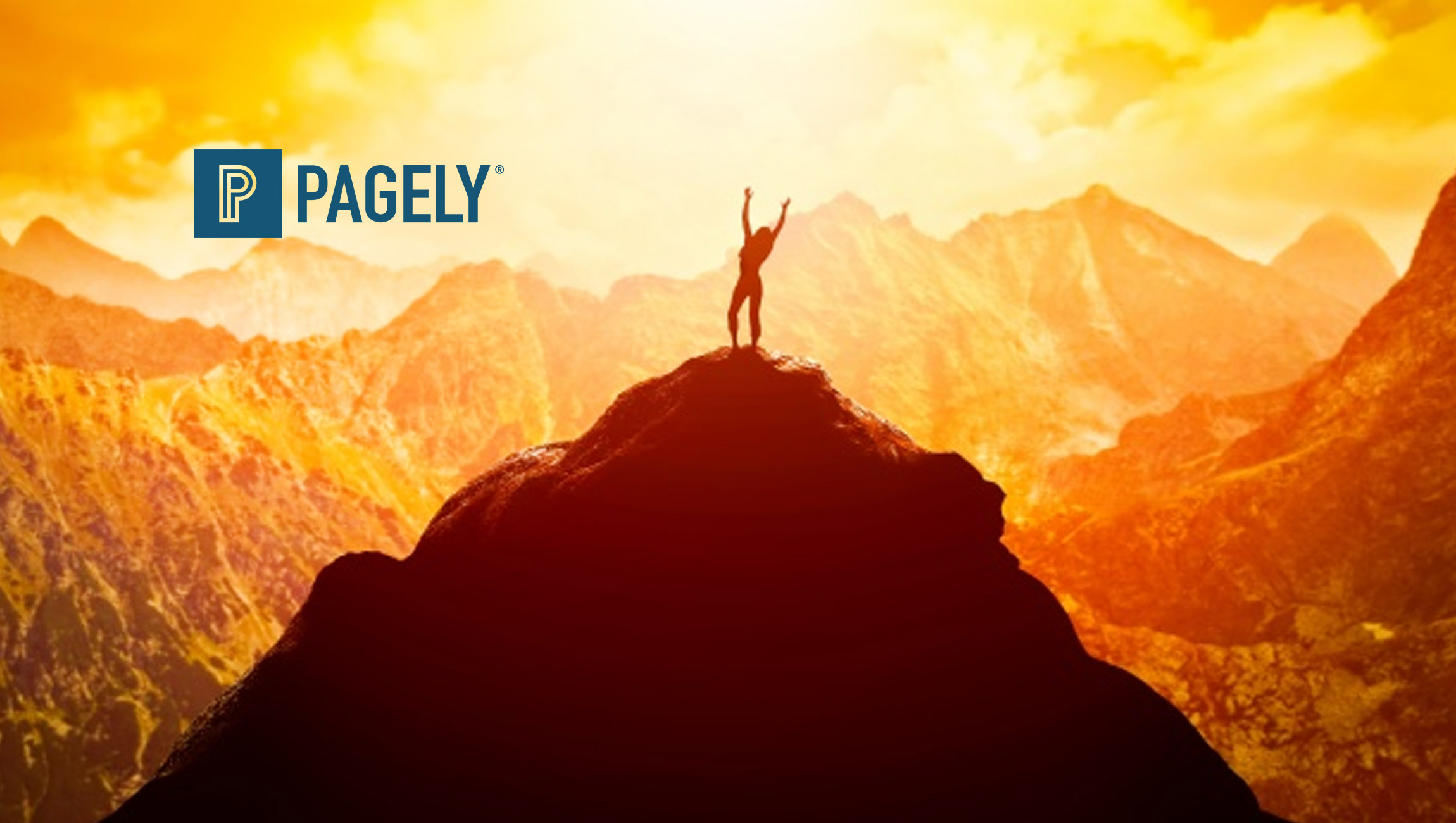 Pagely Achieves AWS Retail Competency Status